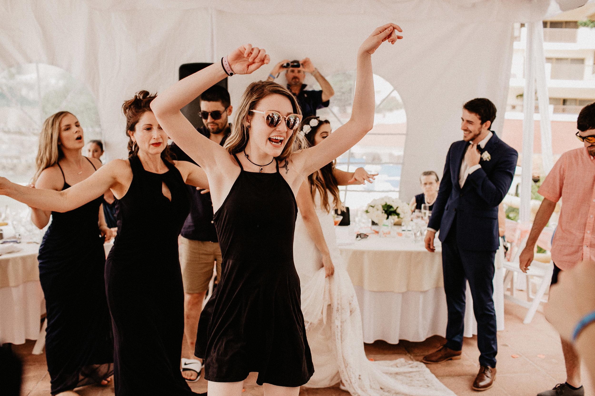 alfonso_flores_destination_wedding_photography_puerto_vallarta_hotel_barcelo_vallarta_cuttler_amela-538.JPG