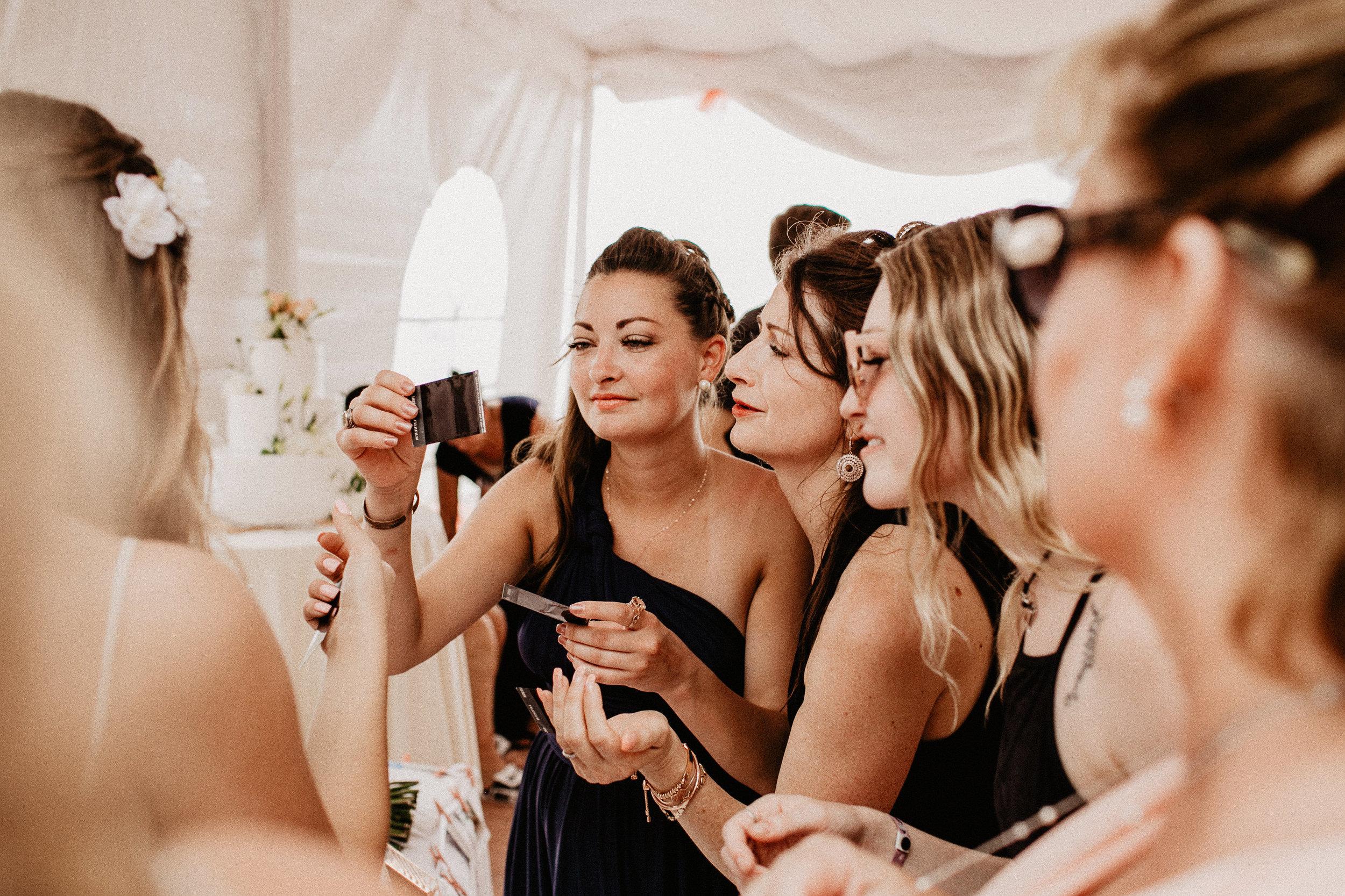 alfonso_flores_destination_wedding_photography_puerto_vallarta_hotel_barcelo_vallarta_cuttler_amela-551.JPG