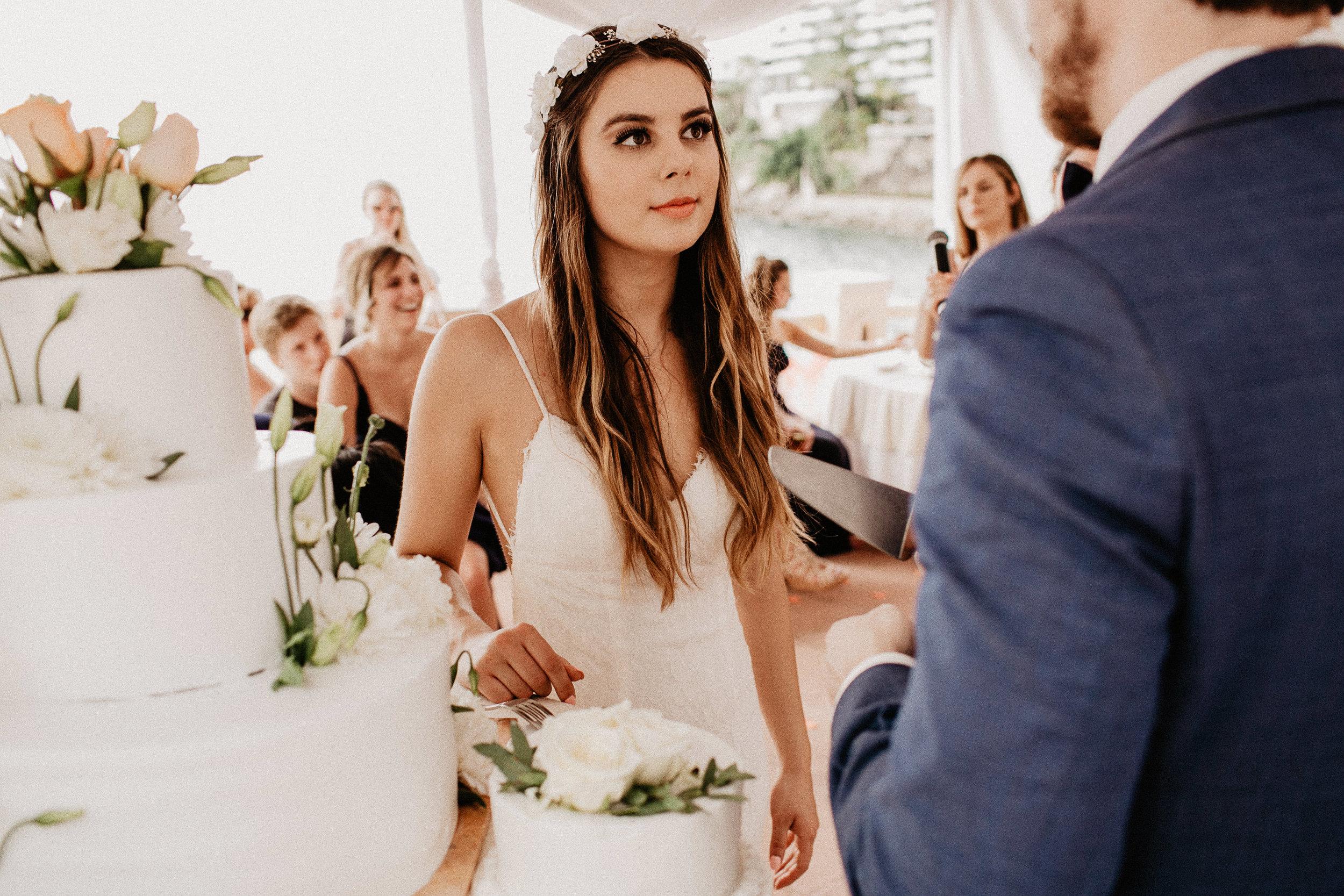 alfonso_flores_destination_wedding_photography_puerto_vallarta_hotel_barcelo_vallarta_cuttler_amela-562.JPG