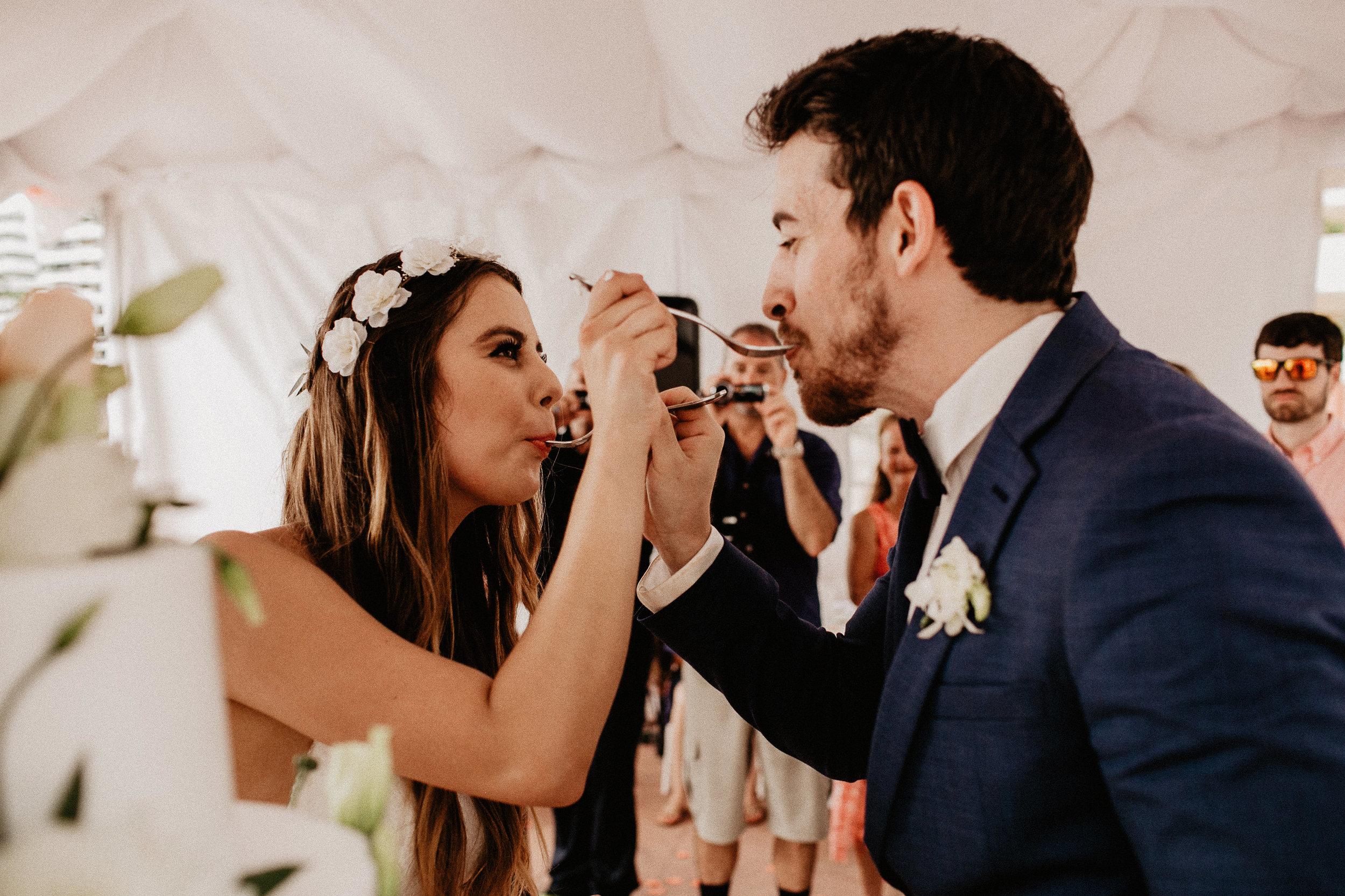 alfonso_flores_destination_wedding_photography_puerto_vallarta_hotel_barcelo_vallarta_cuttler_amela-567.JPG