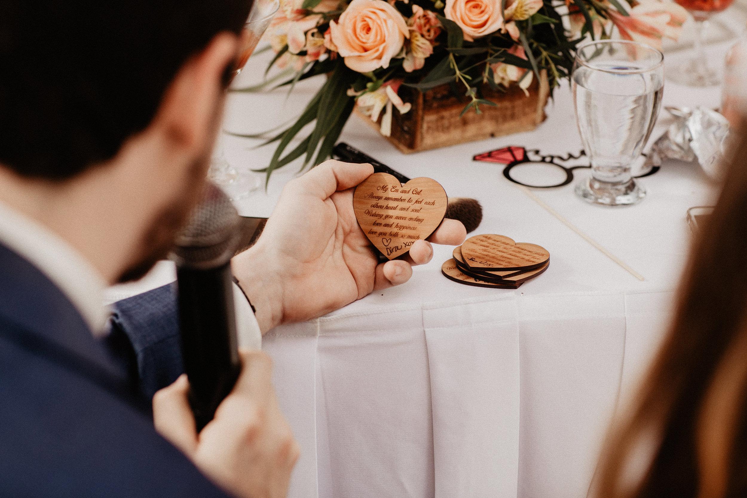 alfonso_flores_destination_wedding_photography_puerto_vallarta_hotel_barcelo_vallarta_cuttler_amela-573.JPG