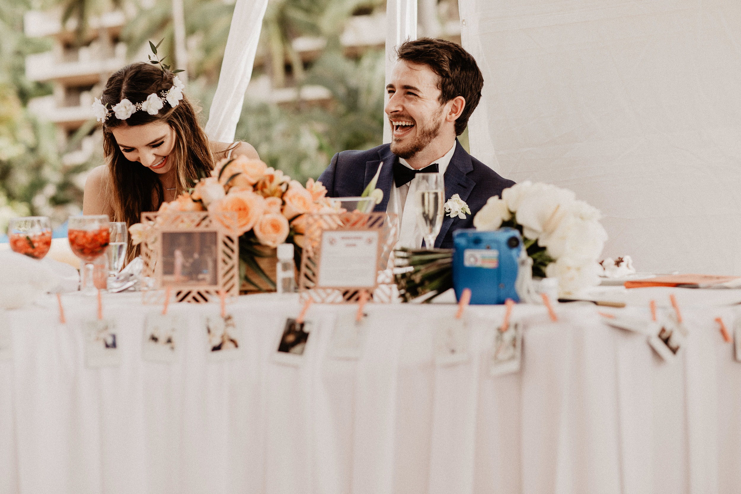 alfonso_flores_destination_wedding_photography_puerto_vallarta_hotel_barcelo_vallarta_cuttler_amela-605.JPG