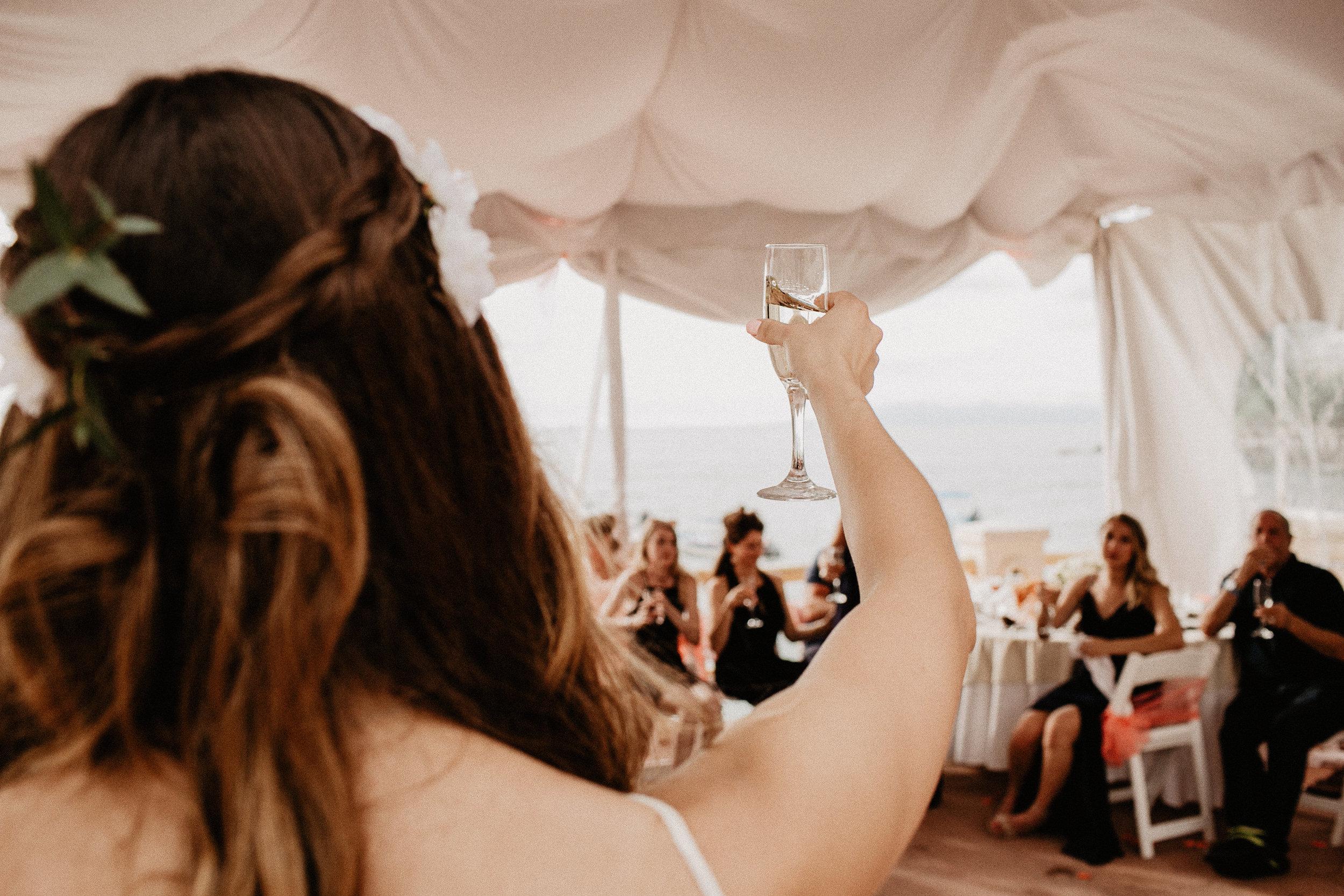 alfonso_flores_destination_wedding_photography_puerto_vallarta_hotel_barcelo_vallarta_cuttler_amela-631.JPG