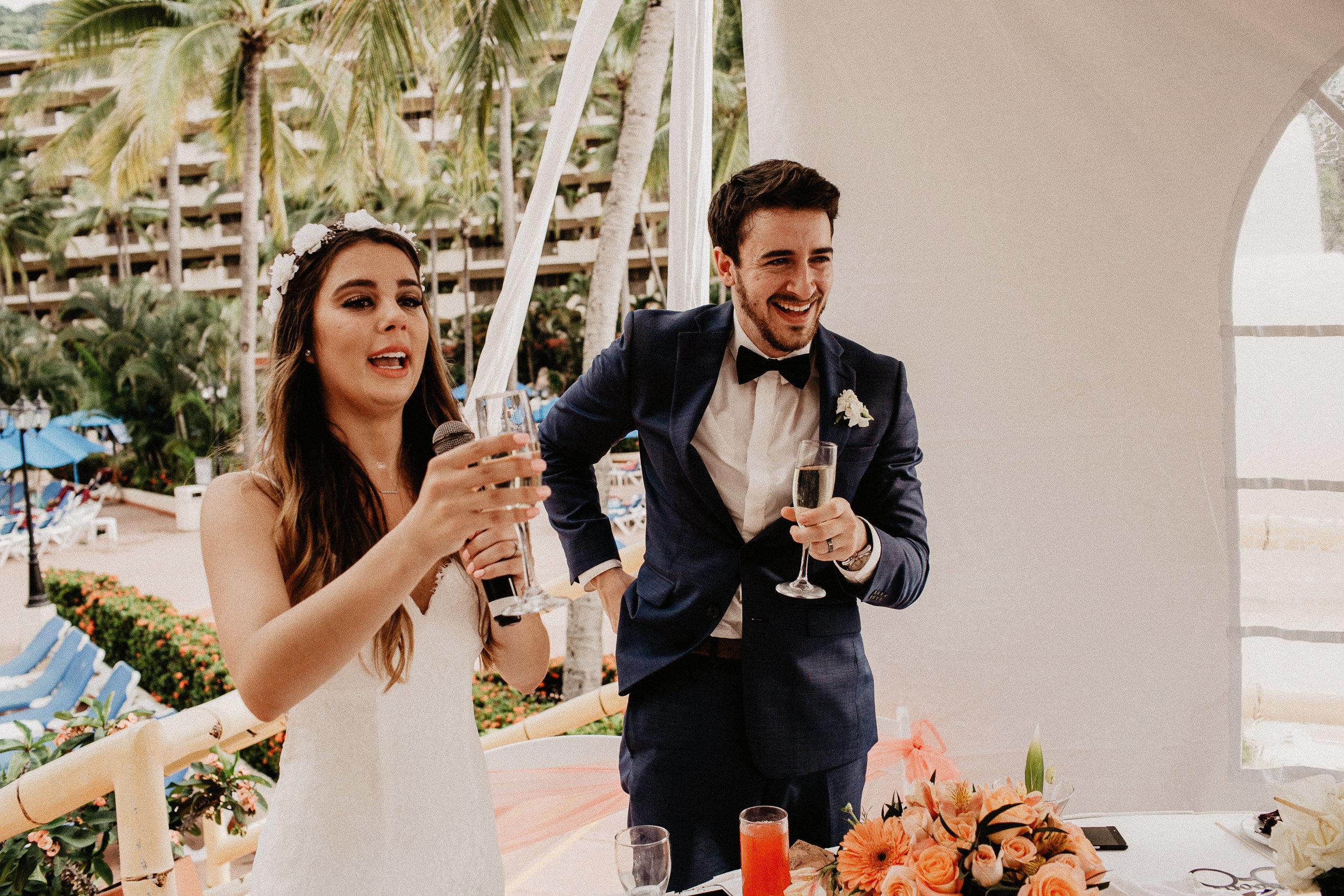 alfonso_flores_destination_wedding_photography_puerto_vallarta_hotel_barcelo_vallarta_cuttler_amela-632.JPG