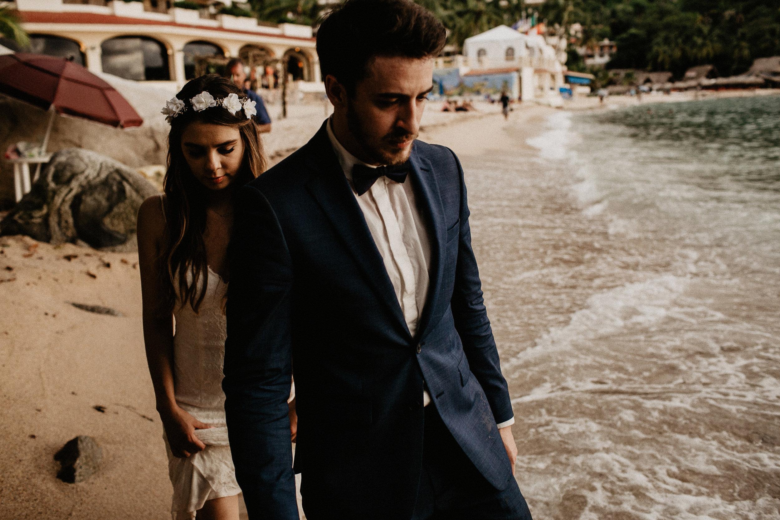 alfonso_flores_destination_wedding_photography_puerto_vallarta_hotel_barcelo_vallarta_cuttler_amela-731.JPG