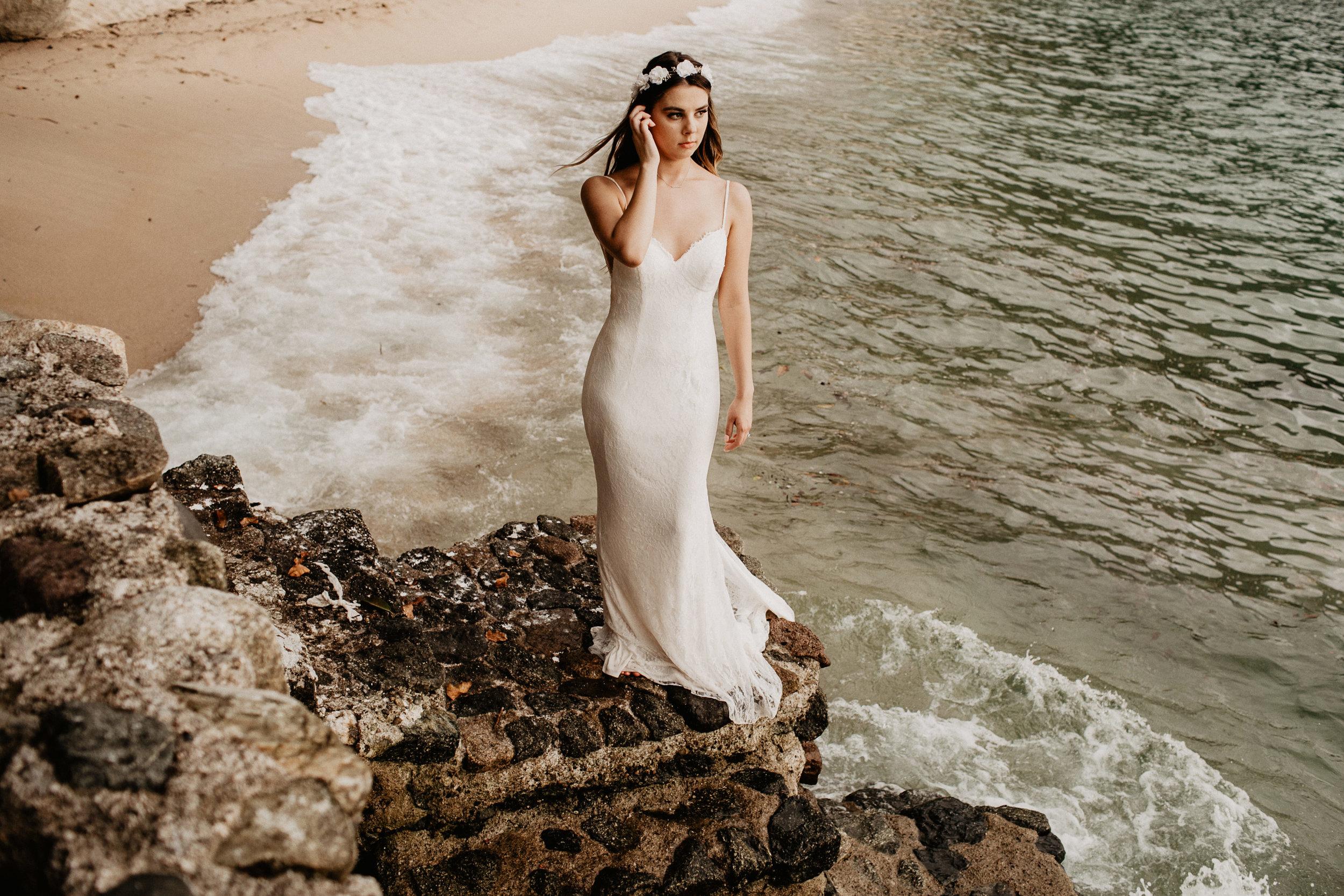alfonso_flores_destination_wedding_photography_puerto_vallarta_hotel_barcelo_vallarta_cuttler_amela-736.JPG