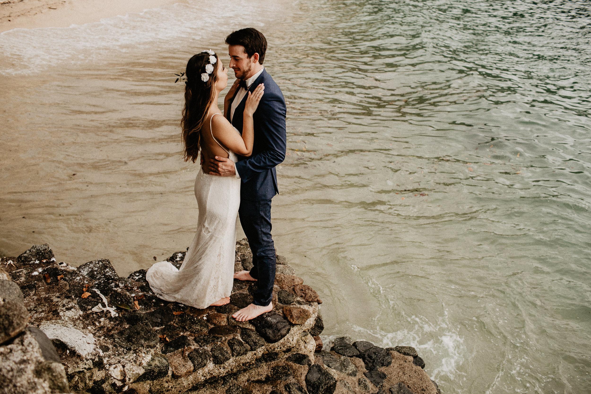 alfonso_flores_destination_wedding_photography_puerto_vallarta_hotel_barcelo_vallarta_cuttler_amela-737.JPG