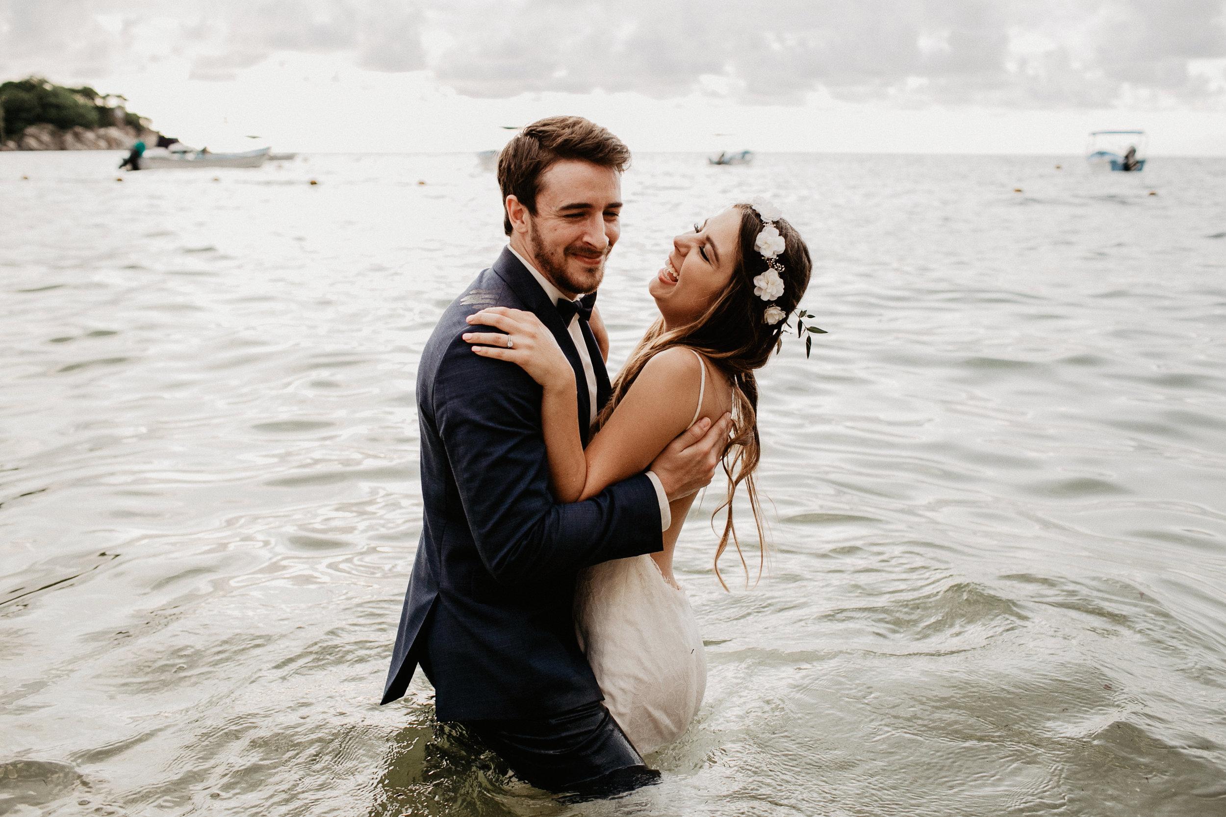 alfonso_flores_destination_wedding_photography_puerto_vallarta_hotel_barcelo_vallarta_cuttler_amela-772.JPG