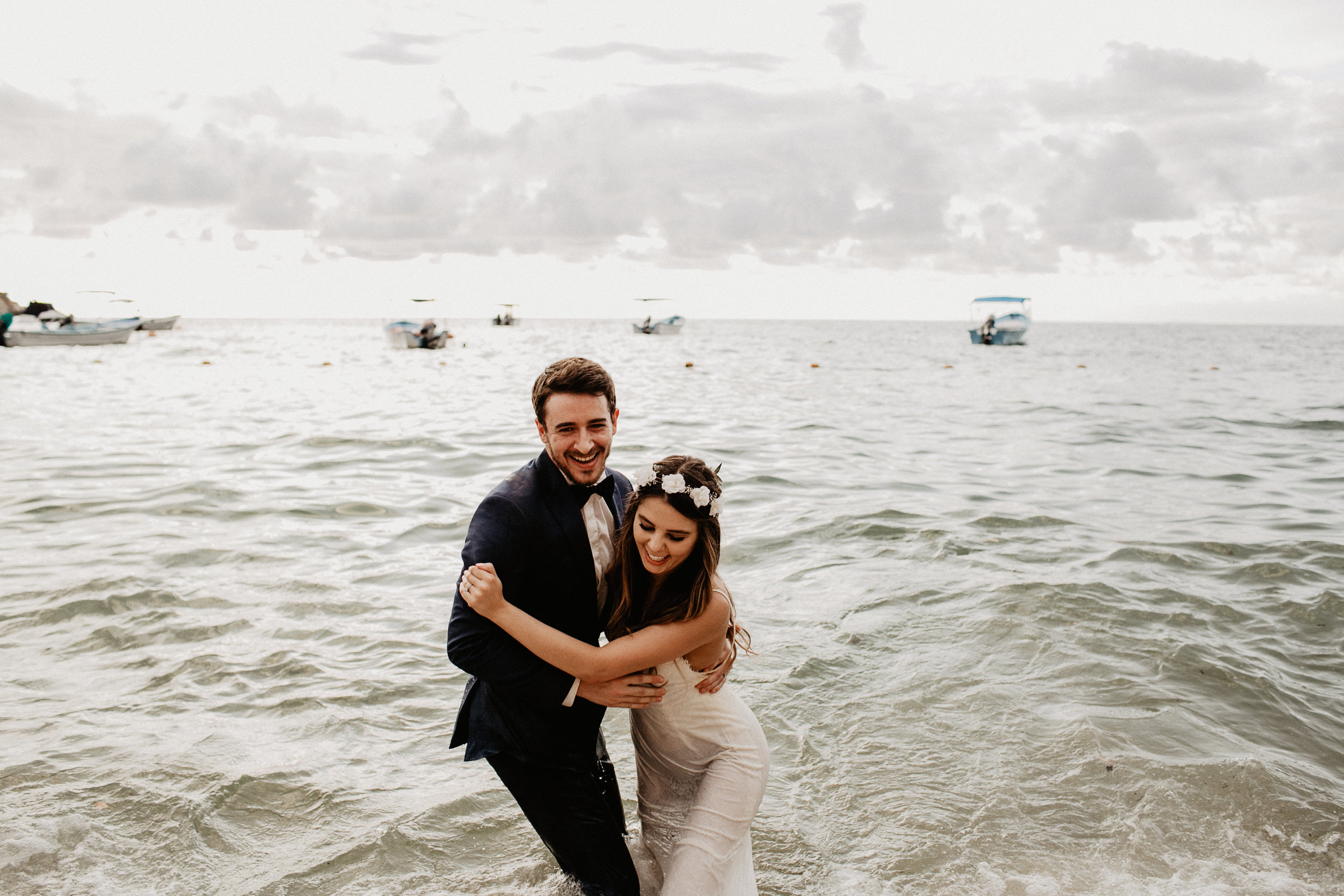 alfonso_flores_destination_wedding_photography_puerto_vallarta_hotel_barcelo_vallarta_cuttler_amela-780.JPG
