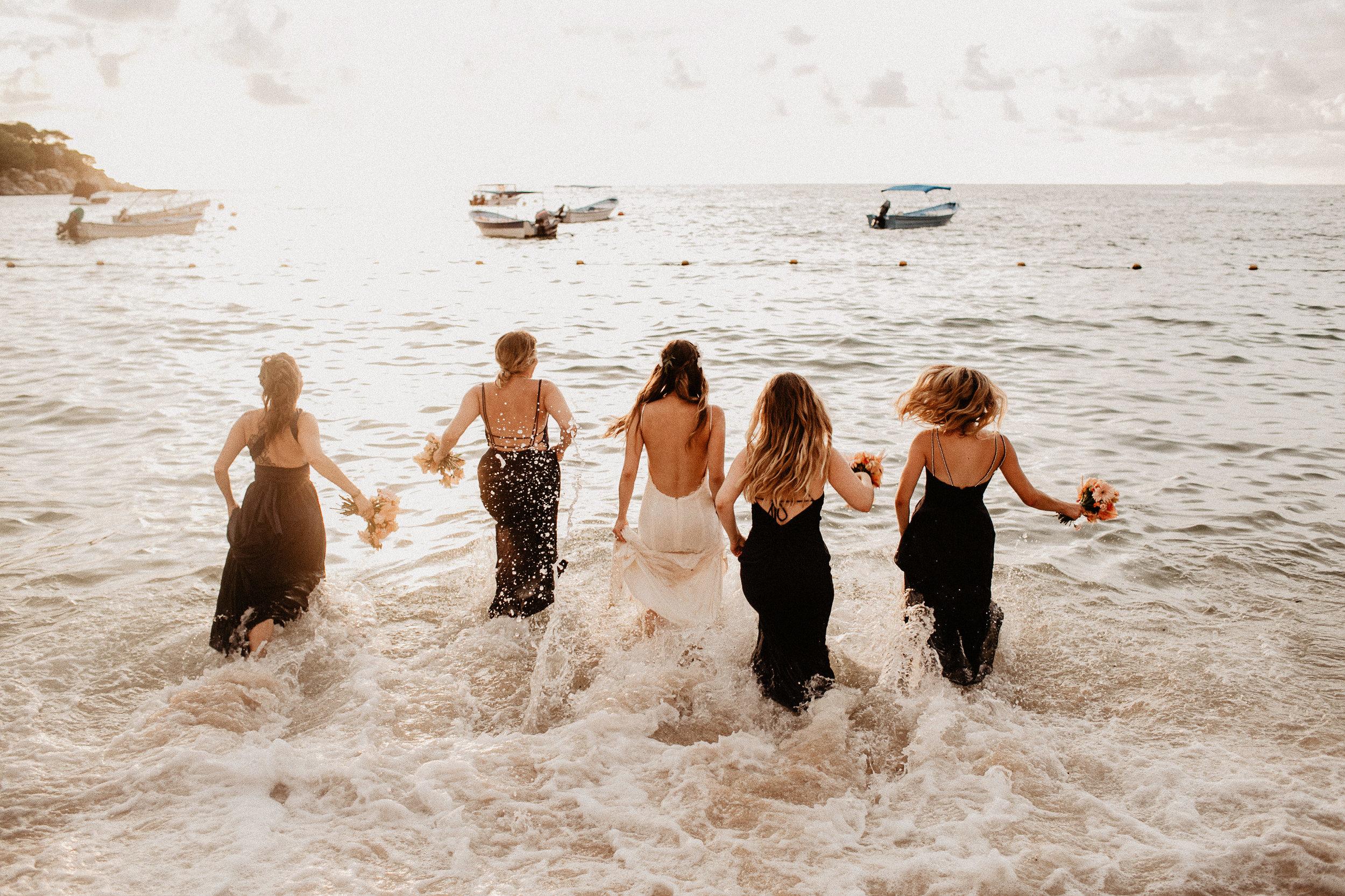 alfonso_flores_destination_wedding_photography_puerto_vallarta_hotel_barcelo_vallarta_cuttler_amela-796.JPG