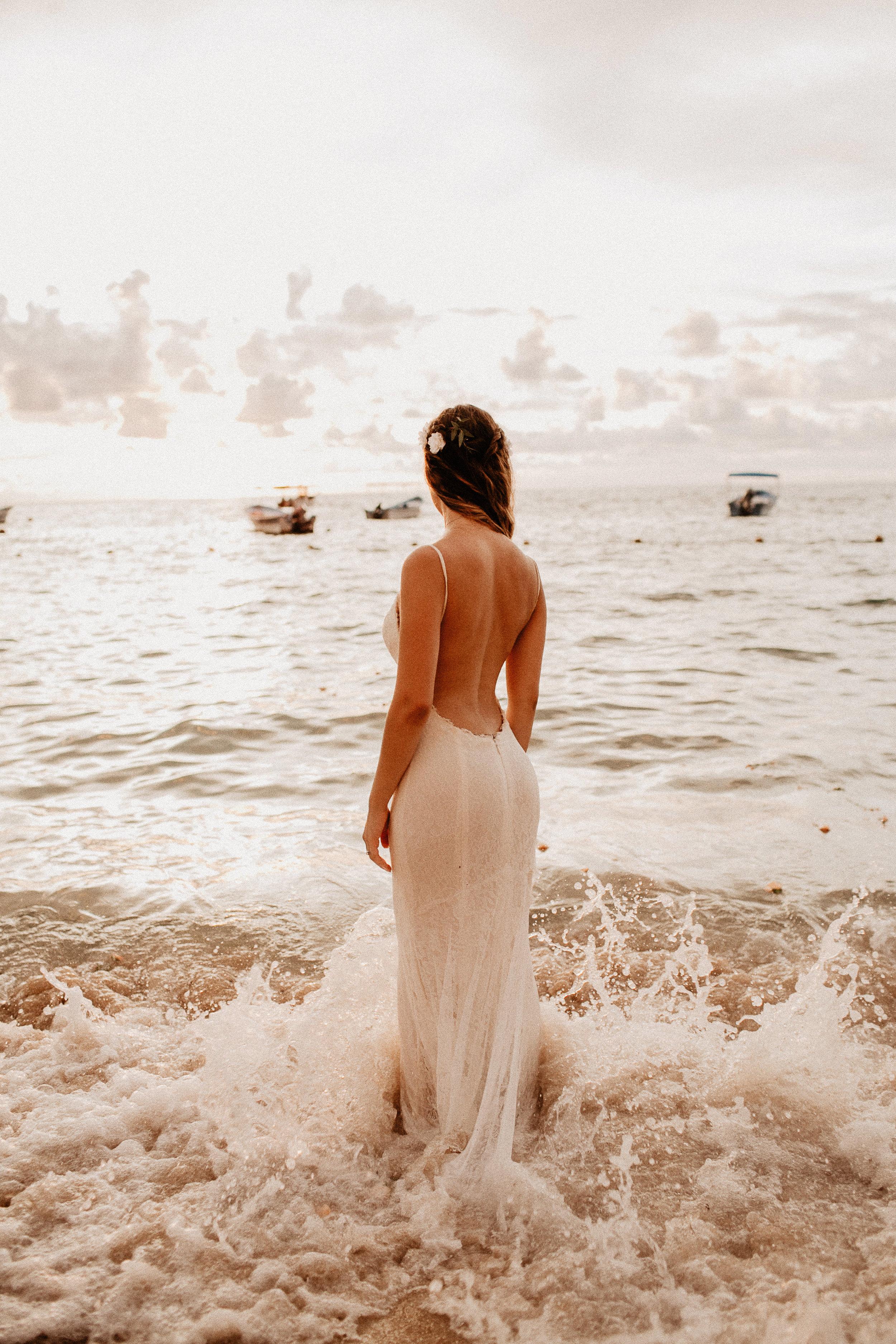 alfonso_flores_destination_wedding_photography_puerto_vallarta_hotel_barcelo_vallarta_cuttler_amela-825.JPG