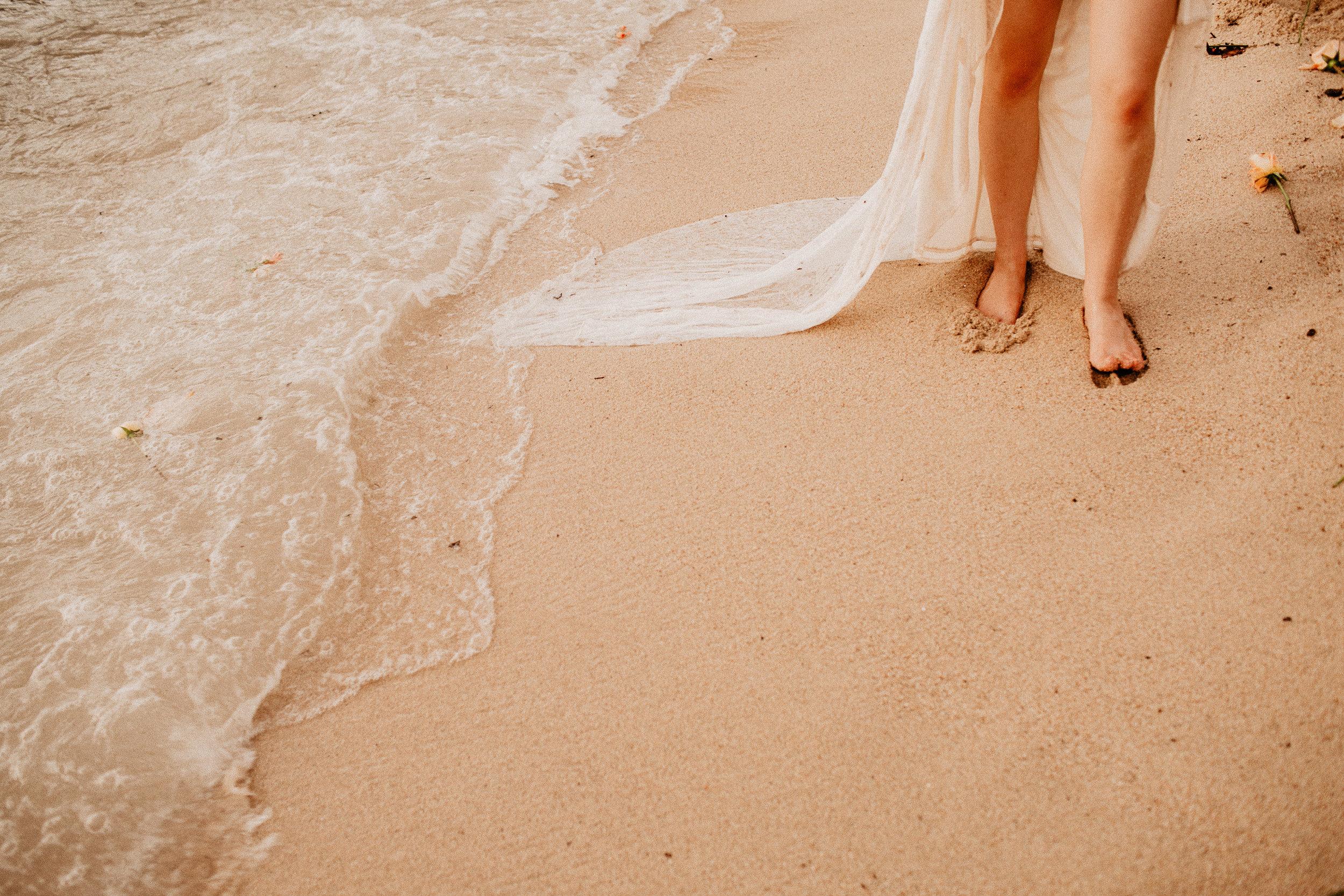 alfonso_flores_destination_wedding_photography_puerto_vallarta_hotel_barcelo_vallarta_cuttler_amela-828.JPG