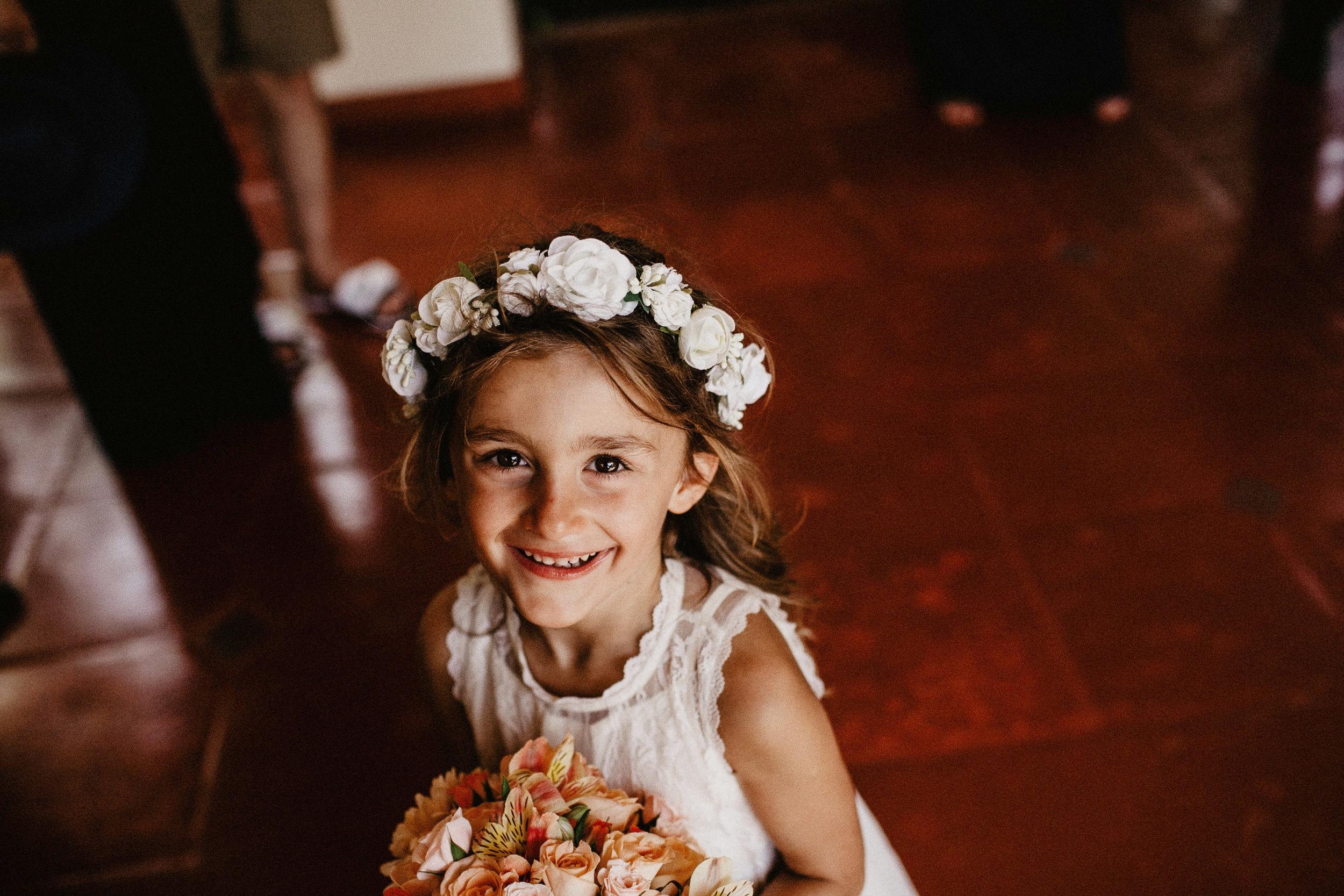 alfonso_flores_destination_wedding_photography_puerto_vallarta_hotel_barcelo_vallarta_cuttler_amela-445.JPG