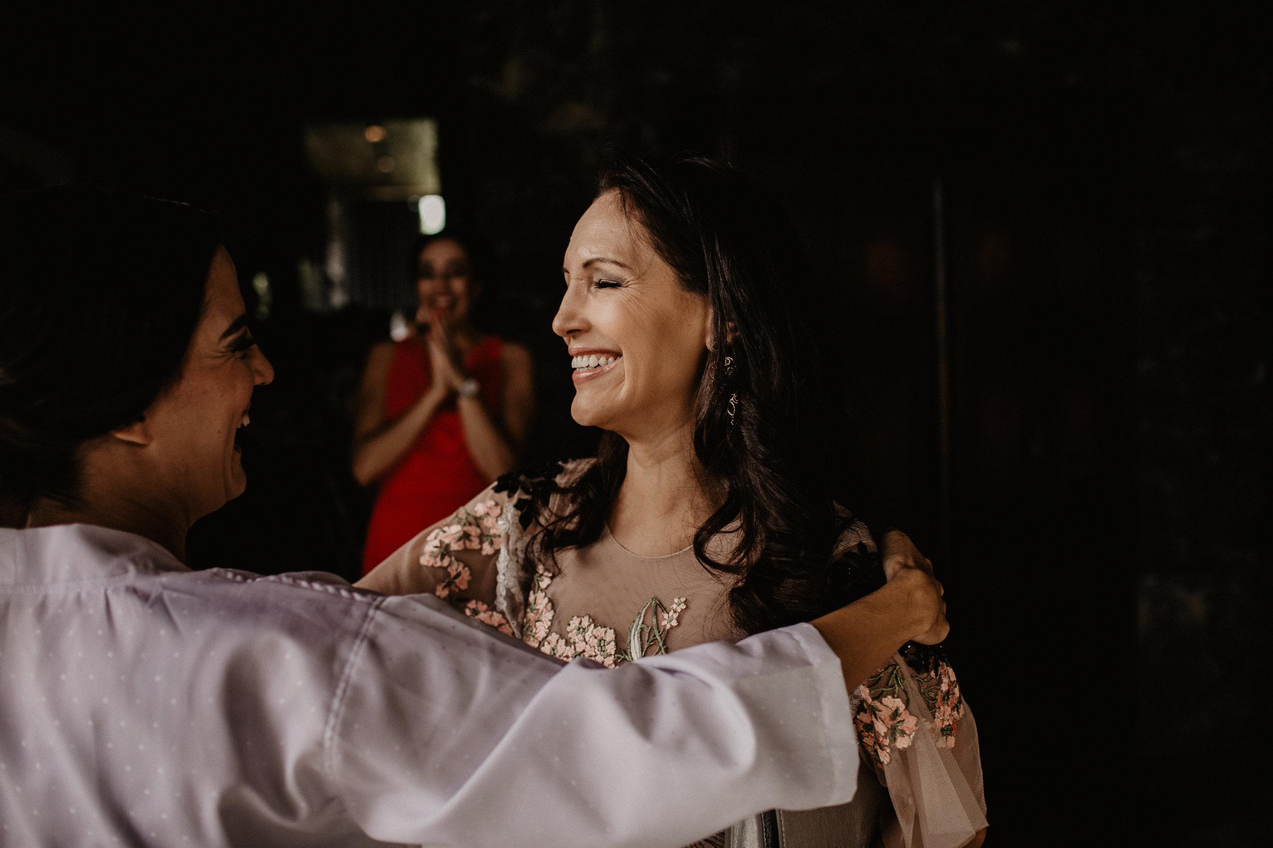 alfonso_flores_destination_wedding_photographer_pau_alonso_111.JPG