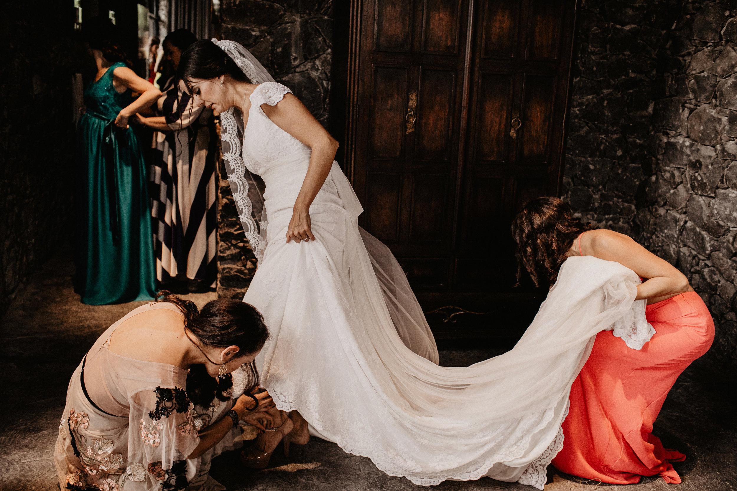 alfonso_flores_destination_wedding_photographer_pau_alonso_184.JPG