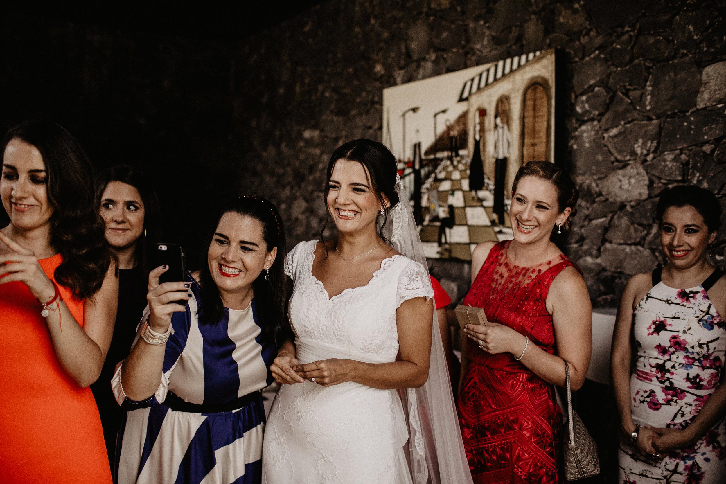alfonso_flores_destination_wedding_photographer_pau_alonso_205.JPG