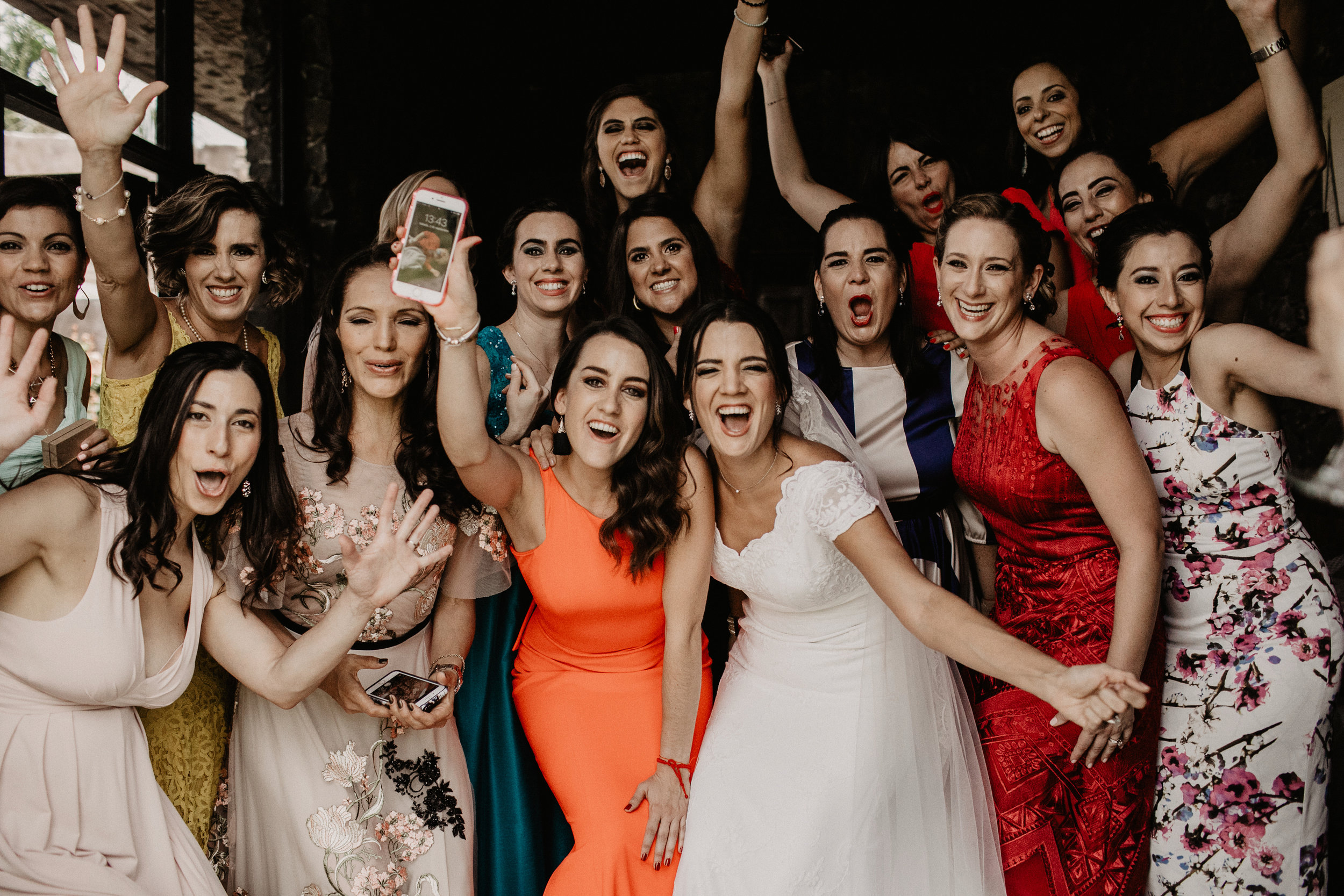 alfonso_flores_destination_wedding_photographer_pau_alonso_214.JPG