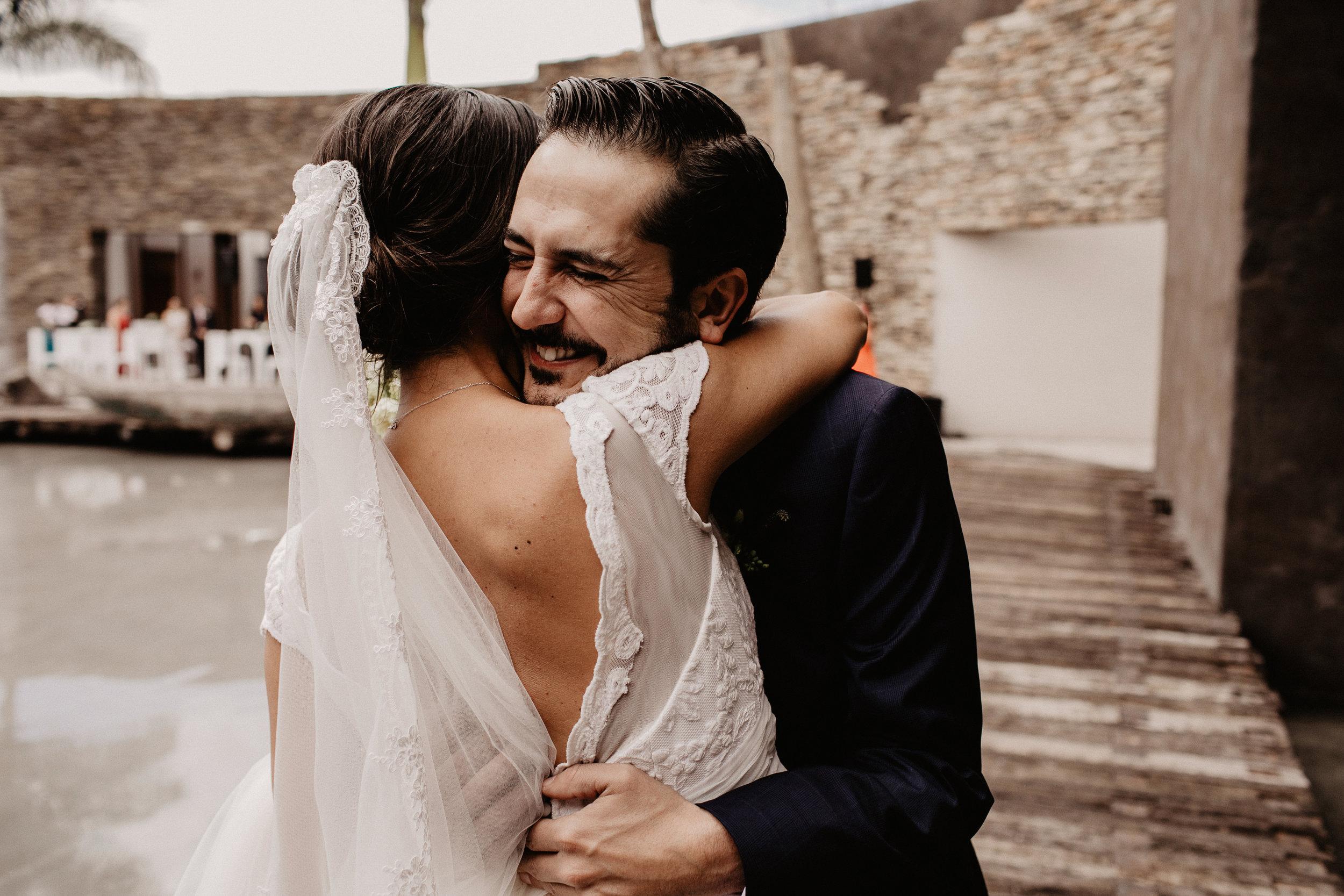 alfonso_flores_destination_wedding_photographer_pau_alonso_238.JPG