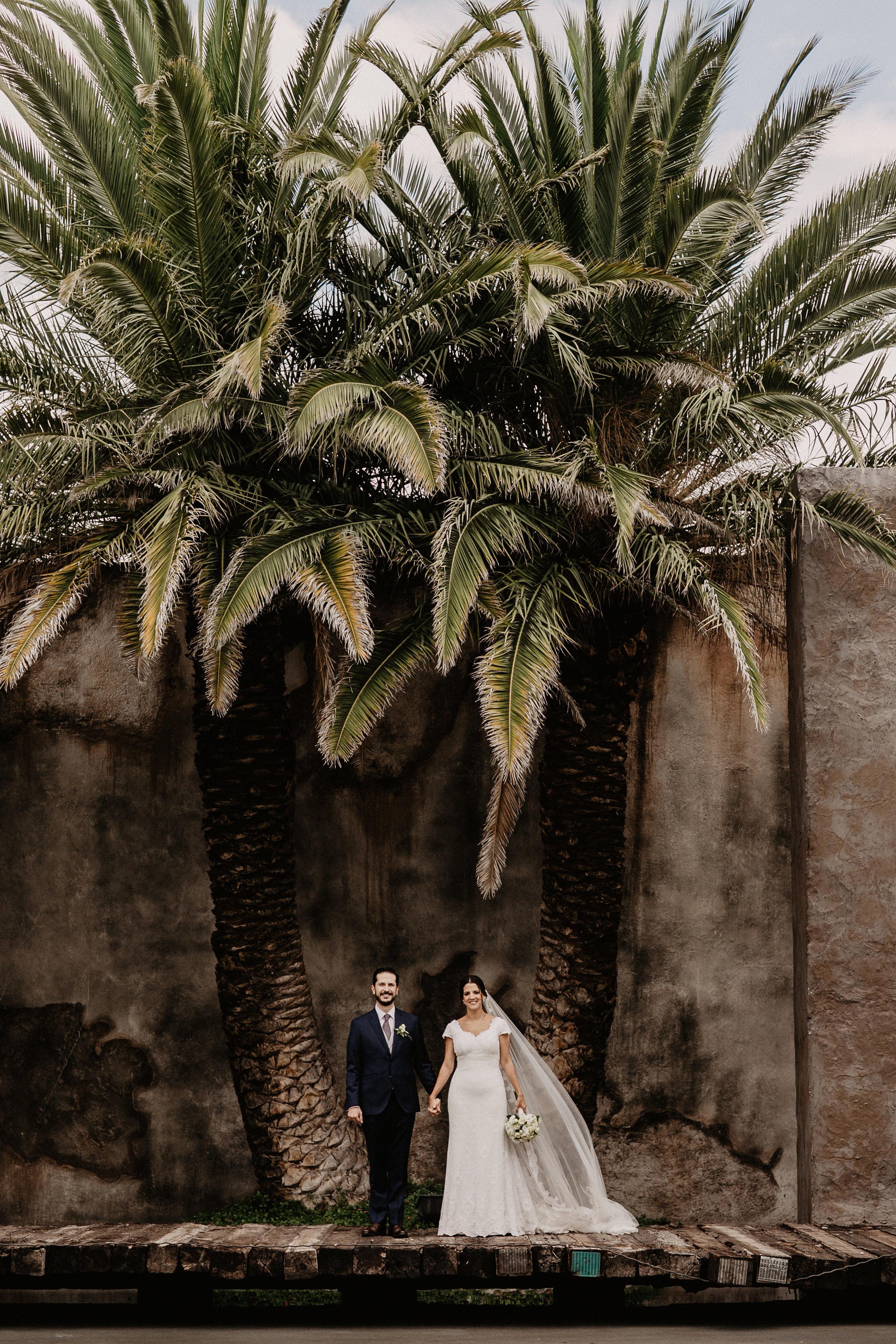 alfonso_flores_destination_wedding_photographer_pau_alonso_249.JPG