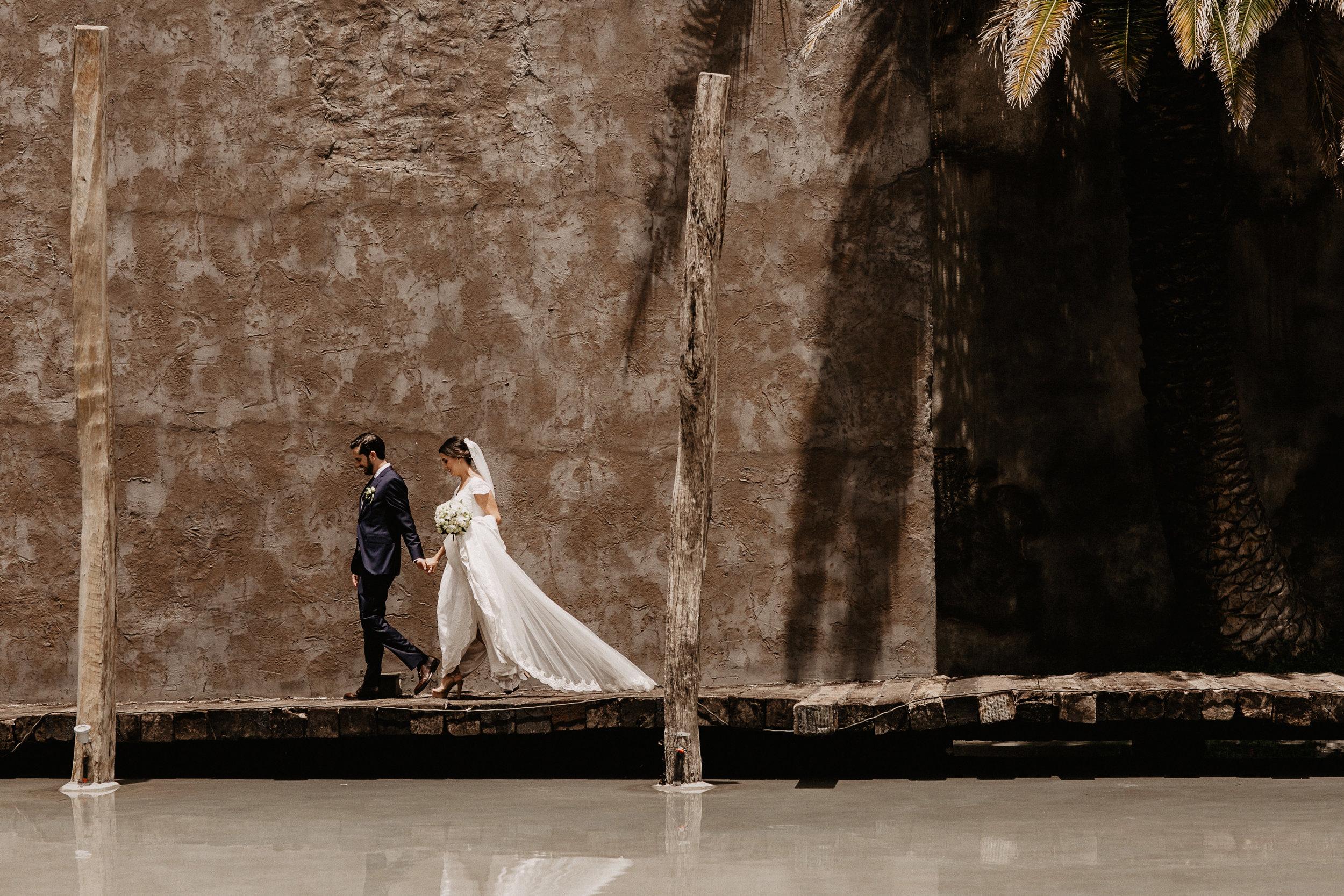 alfonso_flores_destination_wedding_photographer_pau_alonso_255.JPG