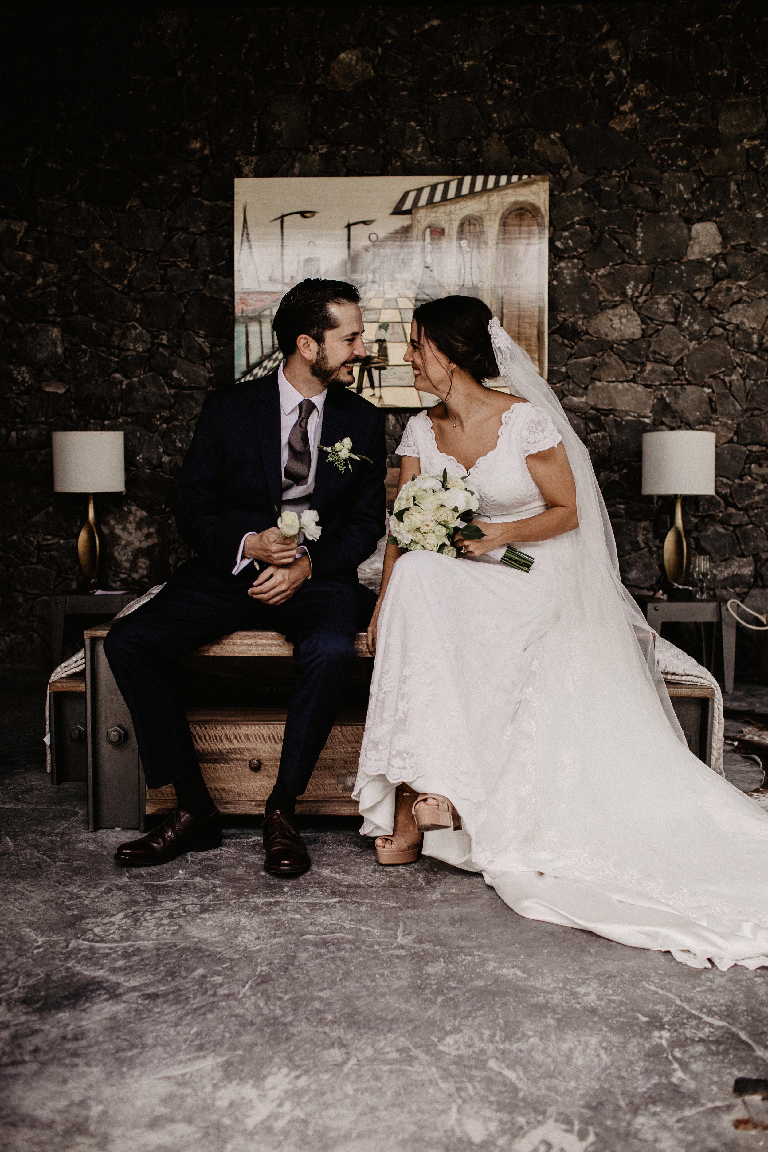 alfonso_flores_destination_wedding_photographer_pau_alonso_264.JPG