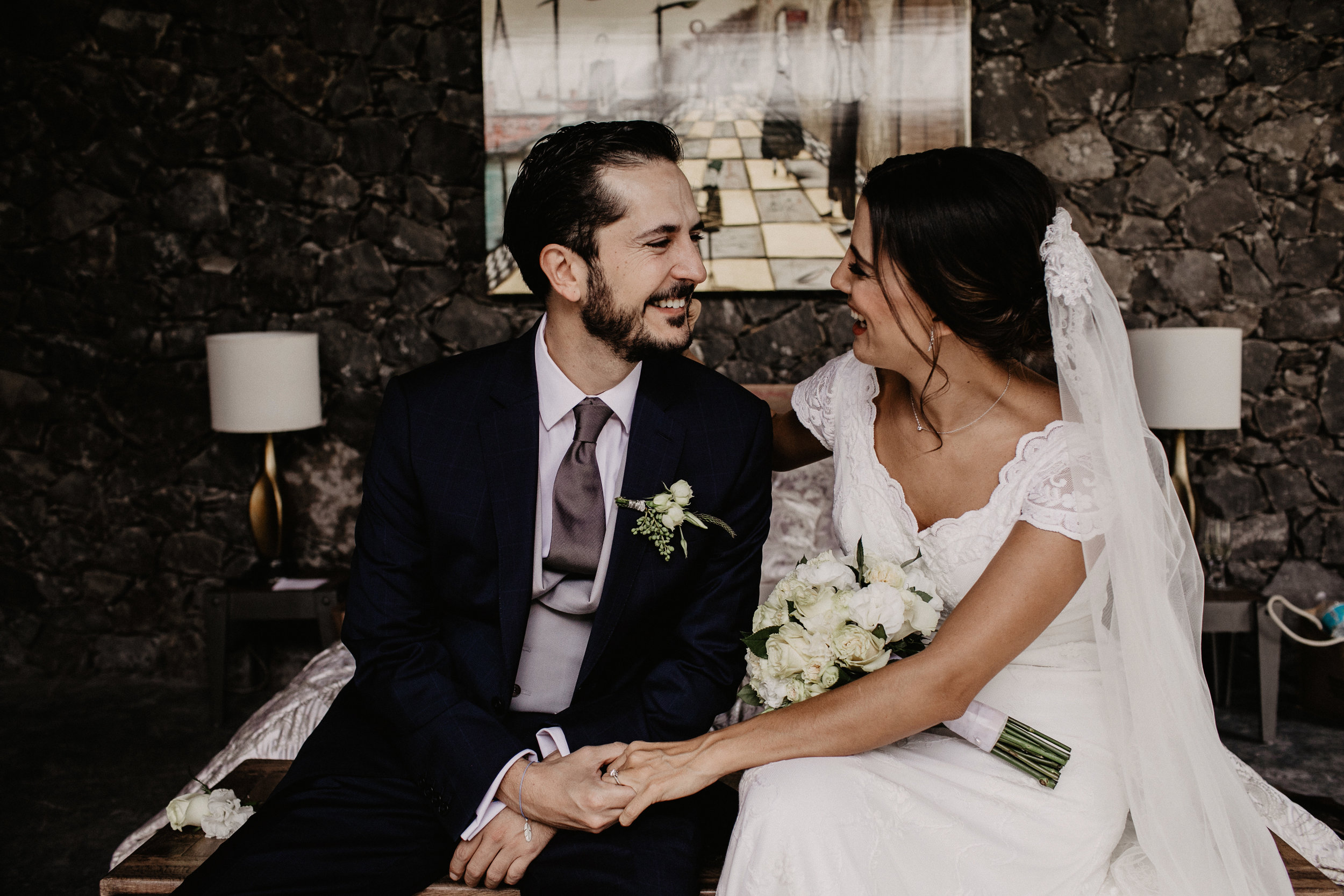 alfonso_flores_destination_wedding_photographer_pau_alonso_266.JPG