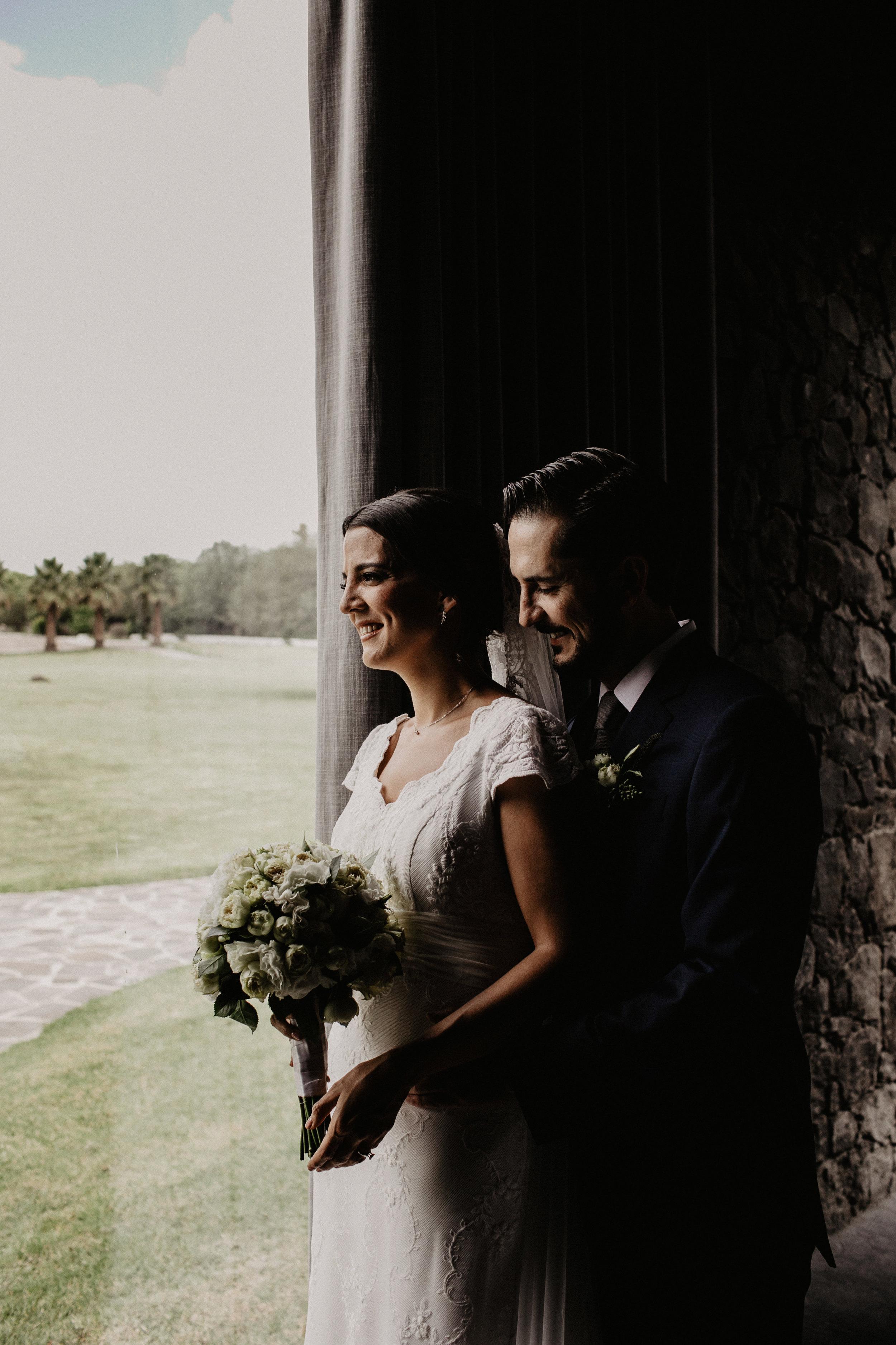 alfonso_flores_destination_wedding_photographer_pau_alonso_275.JPG