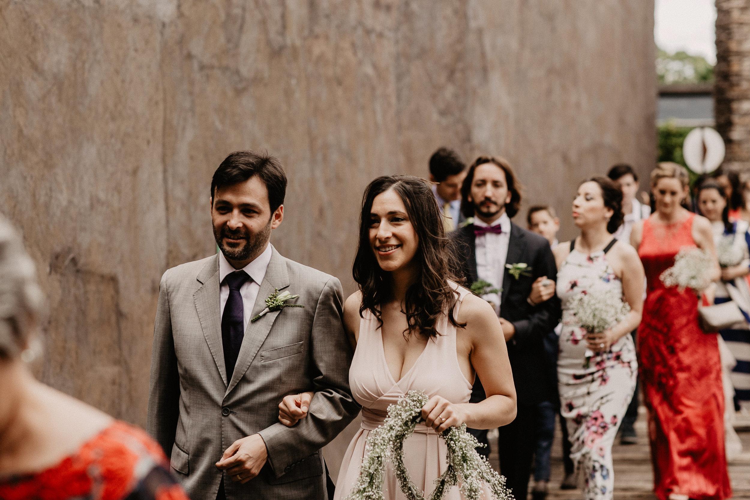 alfonso_flores_destination_wedding_photographer_pau_alonso_340.JPG