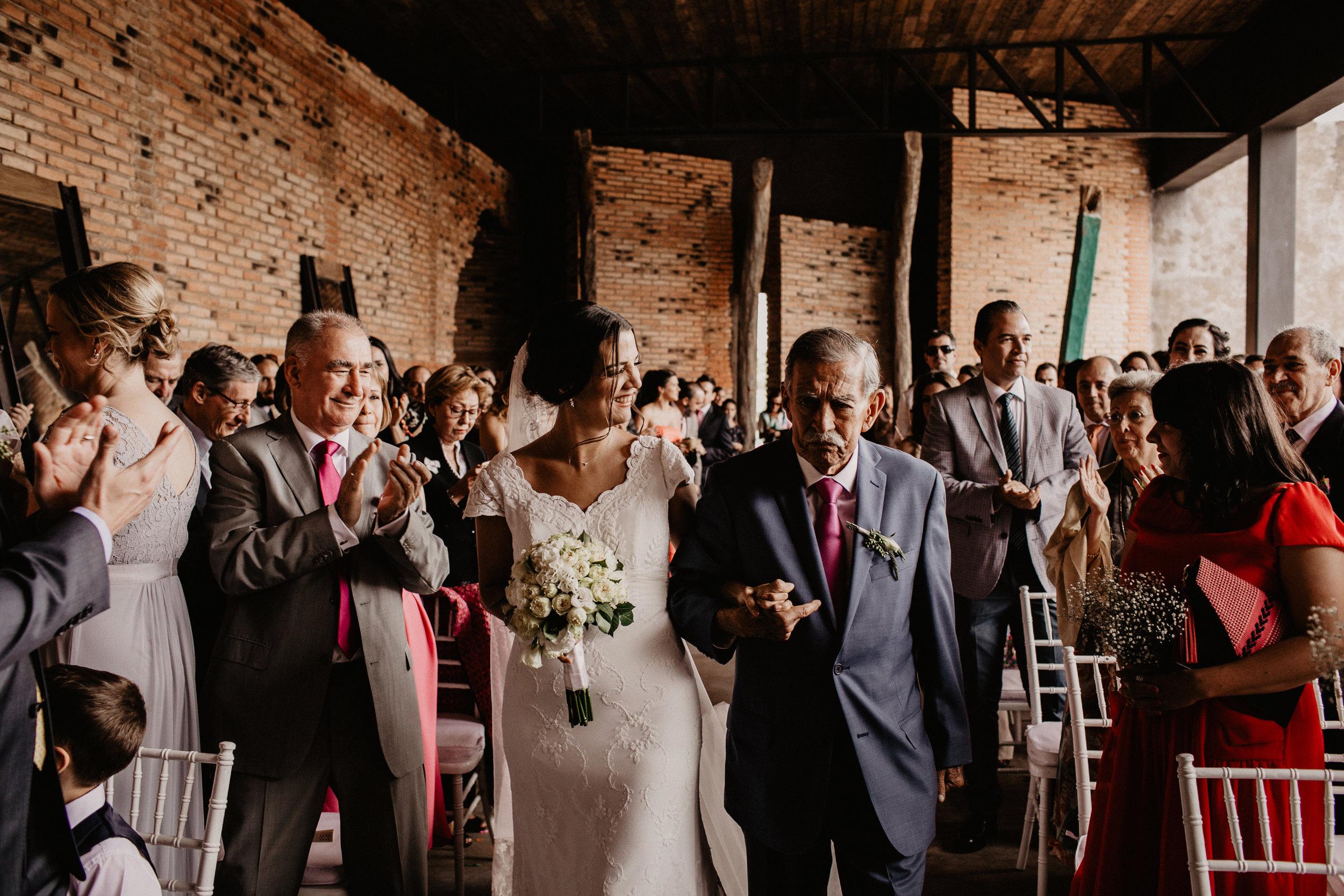 alfonso_flores_destination_wedding_photographer_pau_alonso_368.JPG