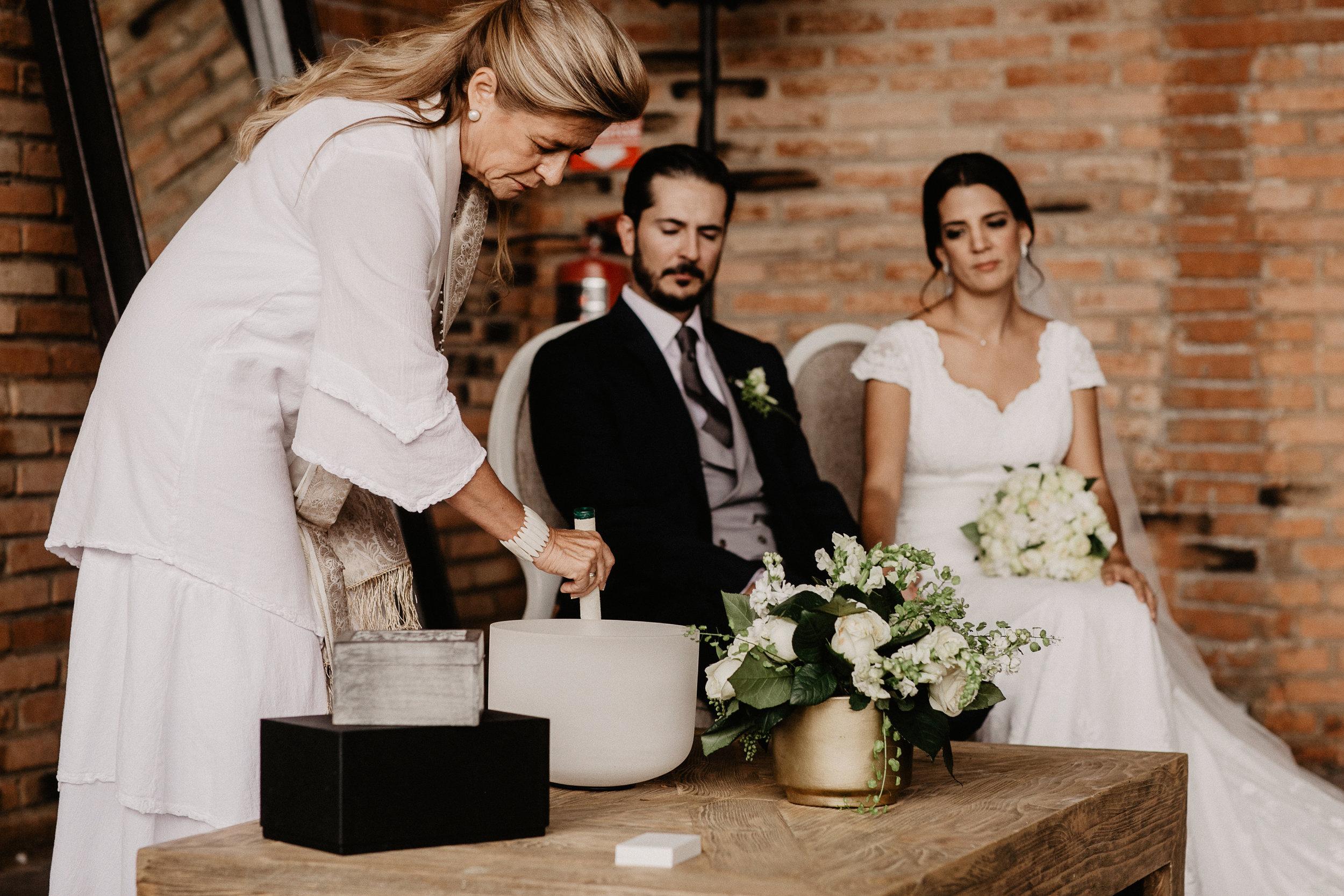 alfonso_flores_destination_wedding_photographer_pau_alonso_376.JPG