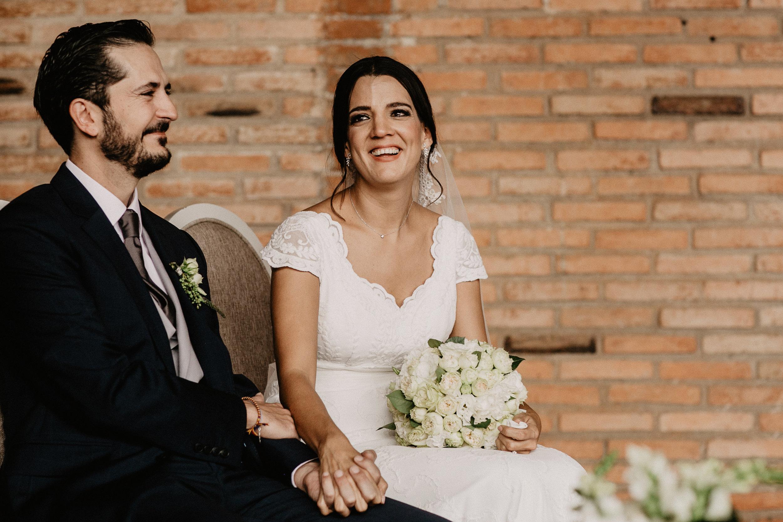 alfonso_flores_destination_wedding_photographer_pau_alonso_409.JPG