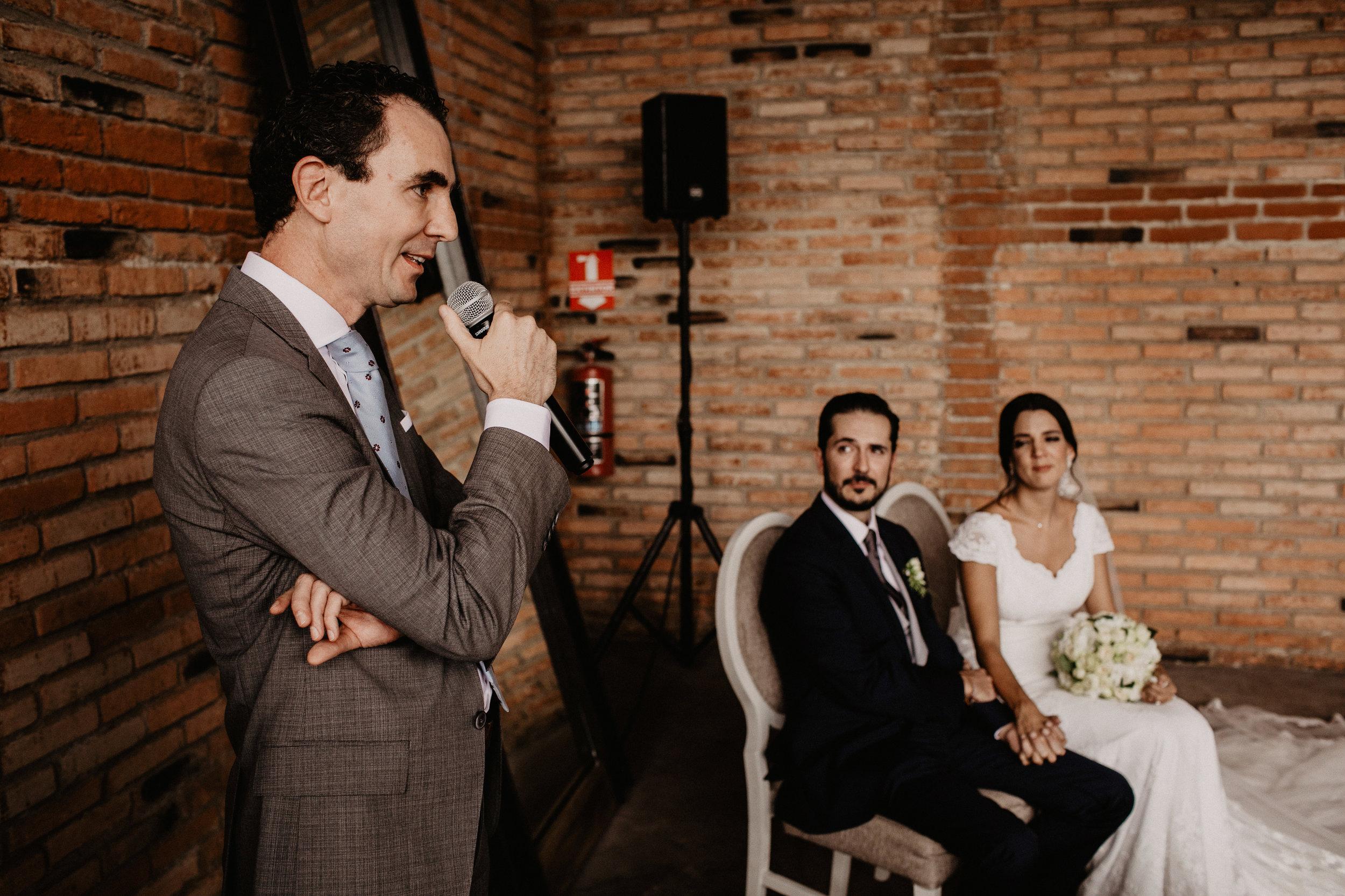 alfonso_flores_destination_wedding_photographer_pau_alonso_419.JPG