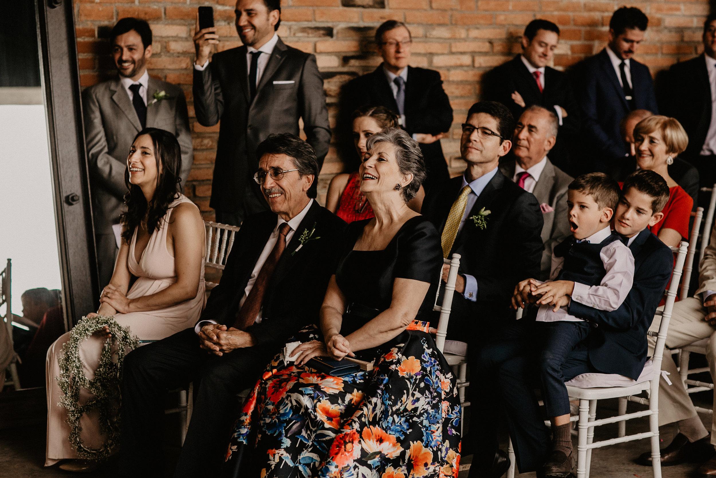alfonso_flores_destination_wedding_photographer_pau_alonso_432.JPG