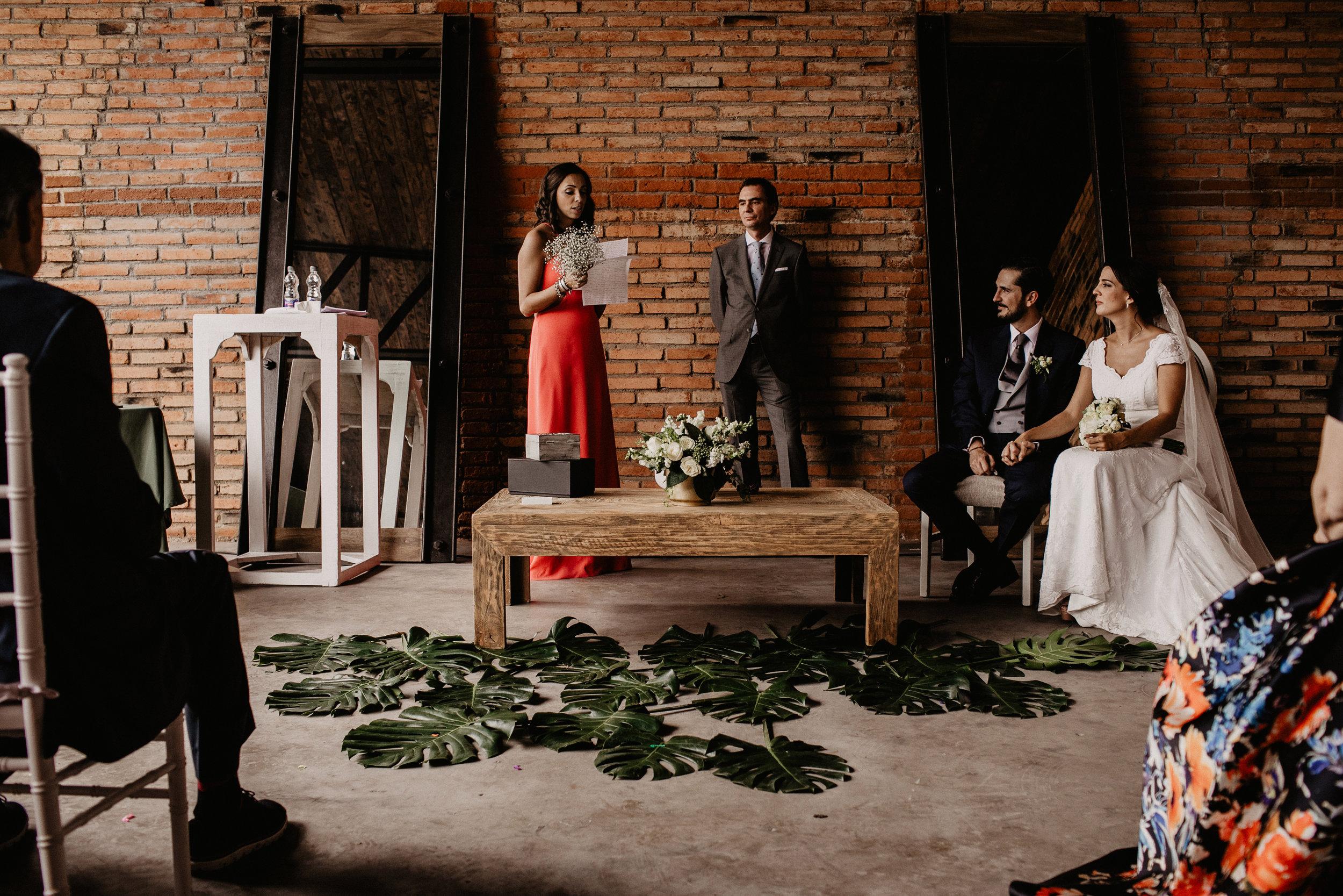 alfonso_flores_destination_wedding_photographer_pau_alonso_441.JPG