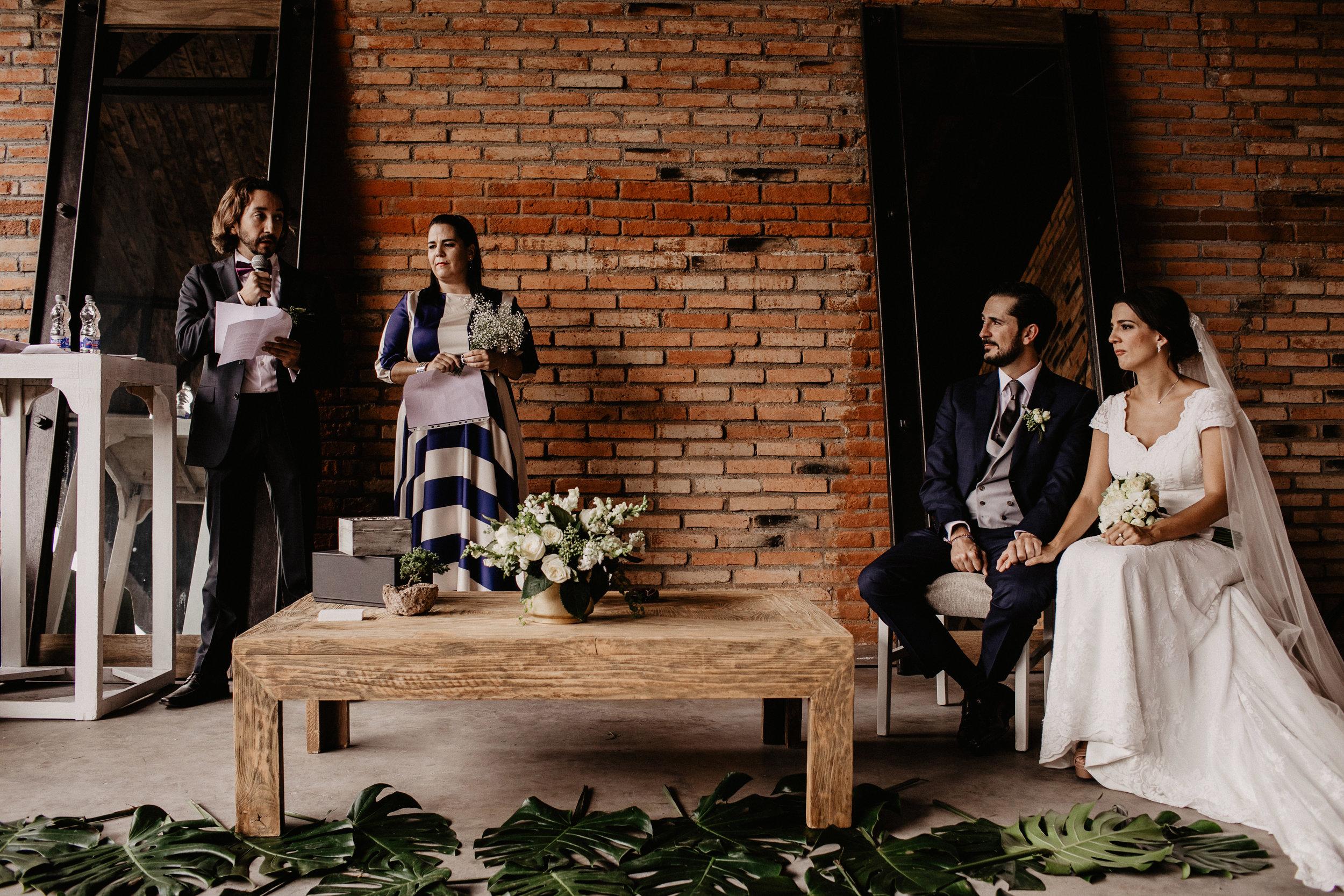 alfonso_flores_destination_wedding_photographer_pau_alonso_456.JPG