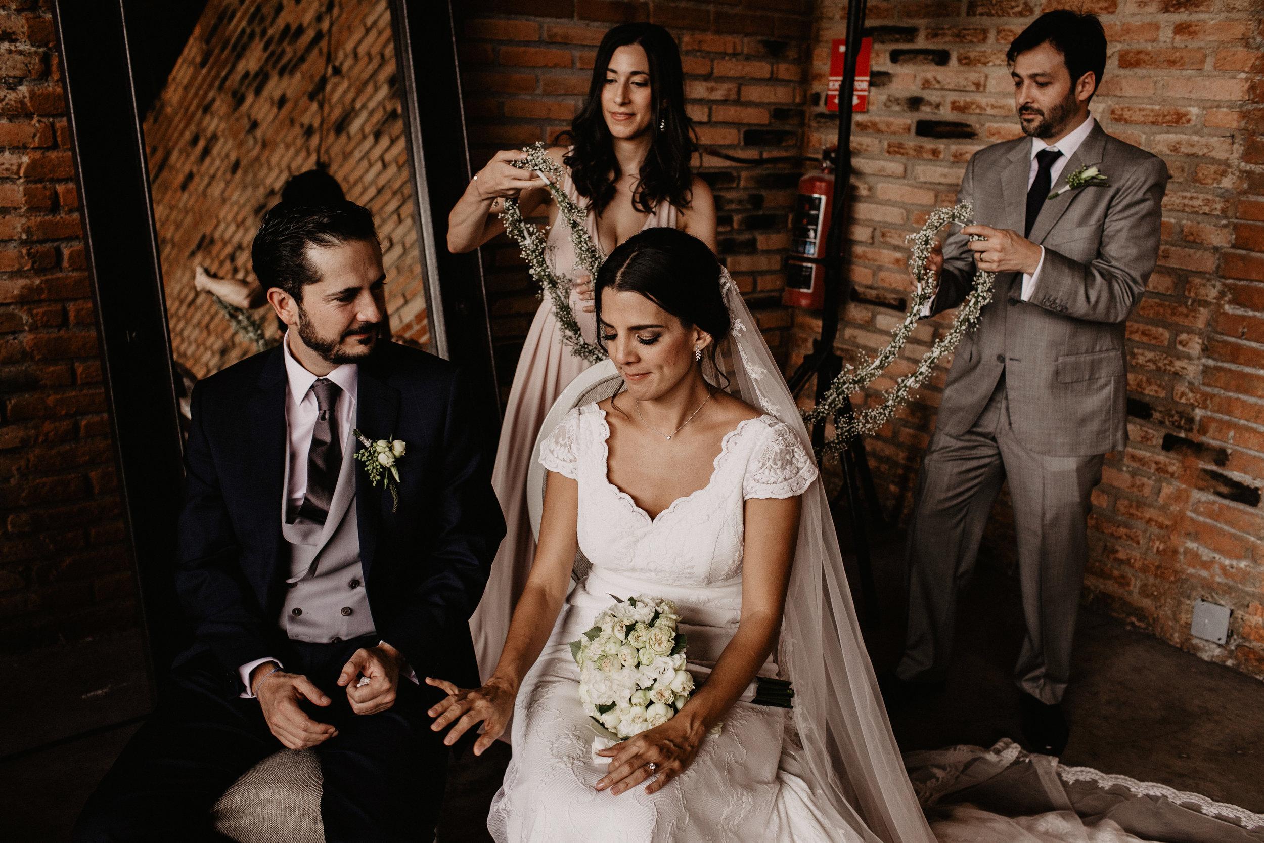 alfonso_flores_destination_wedding_photographer_pau_alonso_474.JPG