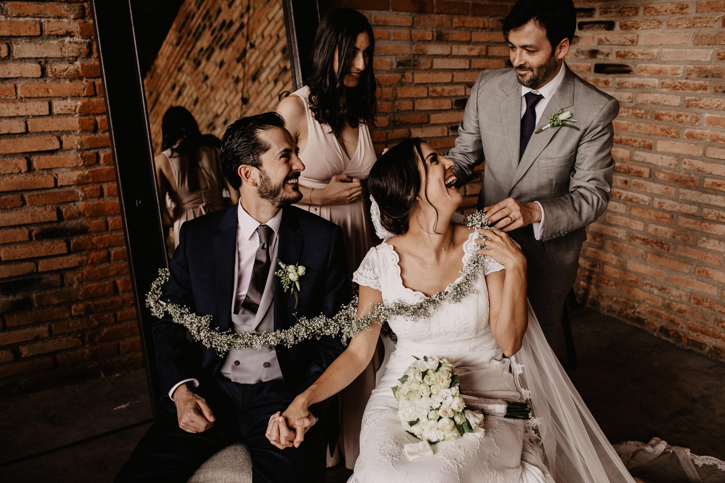 alfonso_flores_destination_wedding_photographer_pau_alonso_479.JPG