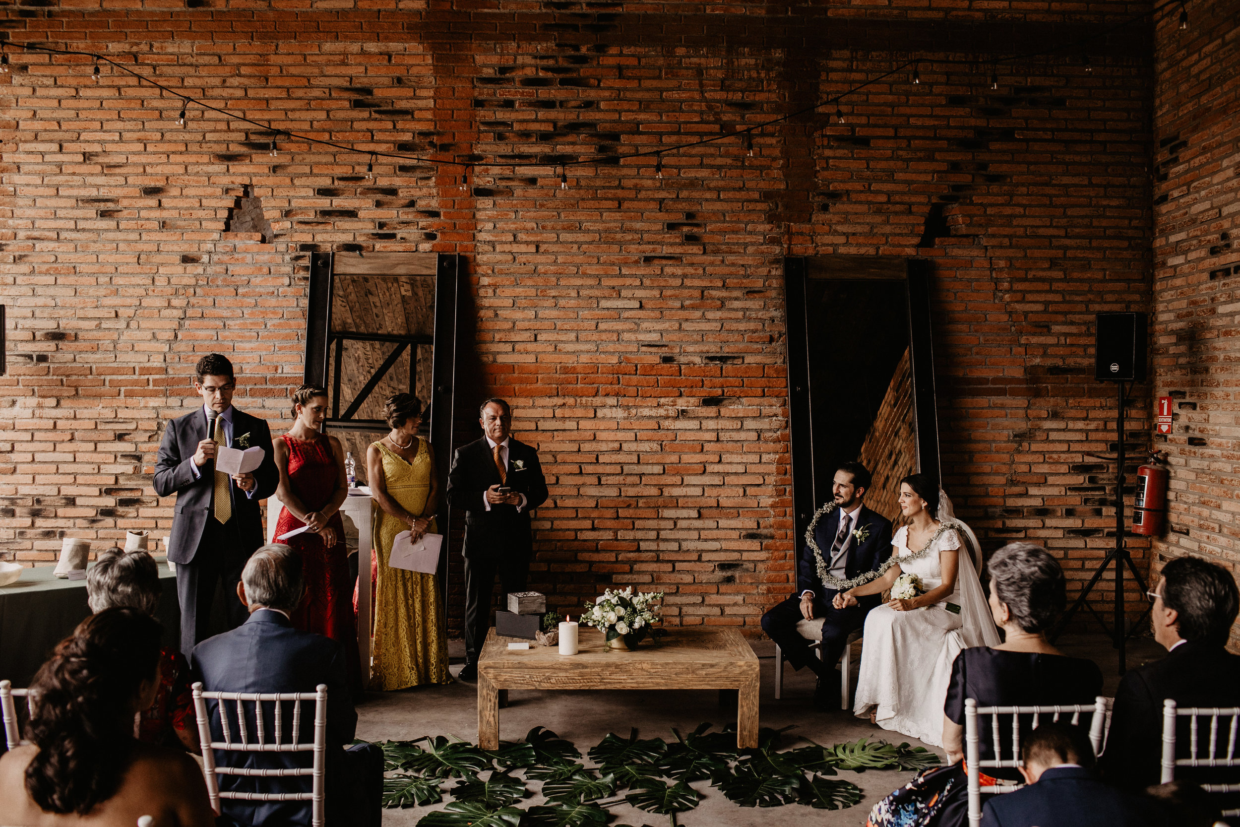 alfonso_flores_destination_wedding_photographer_pau_alonso_490.JPG