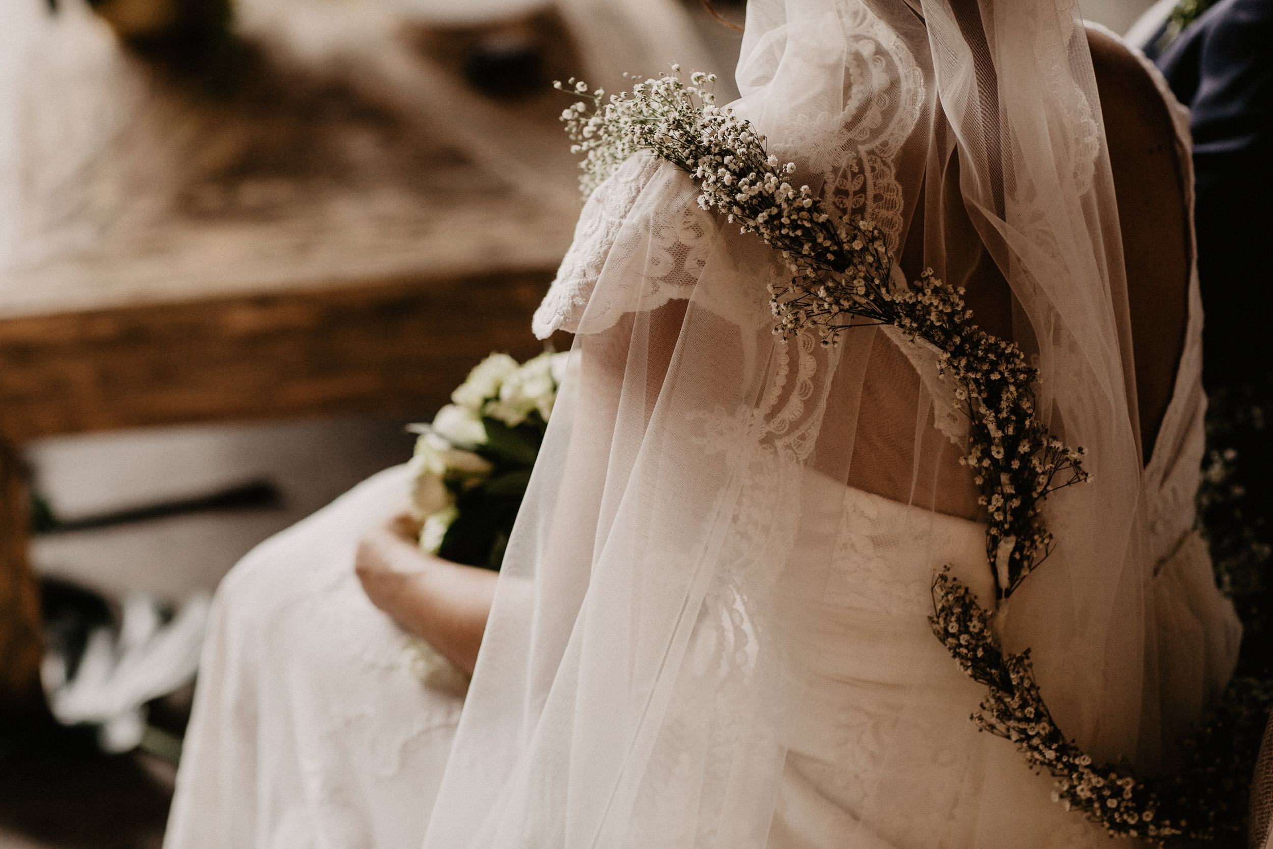 alfonso_flores_destination_wedding_photographer_pau_alonso_508.JPG