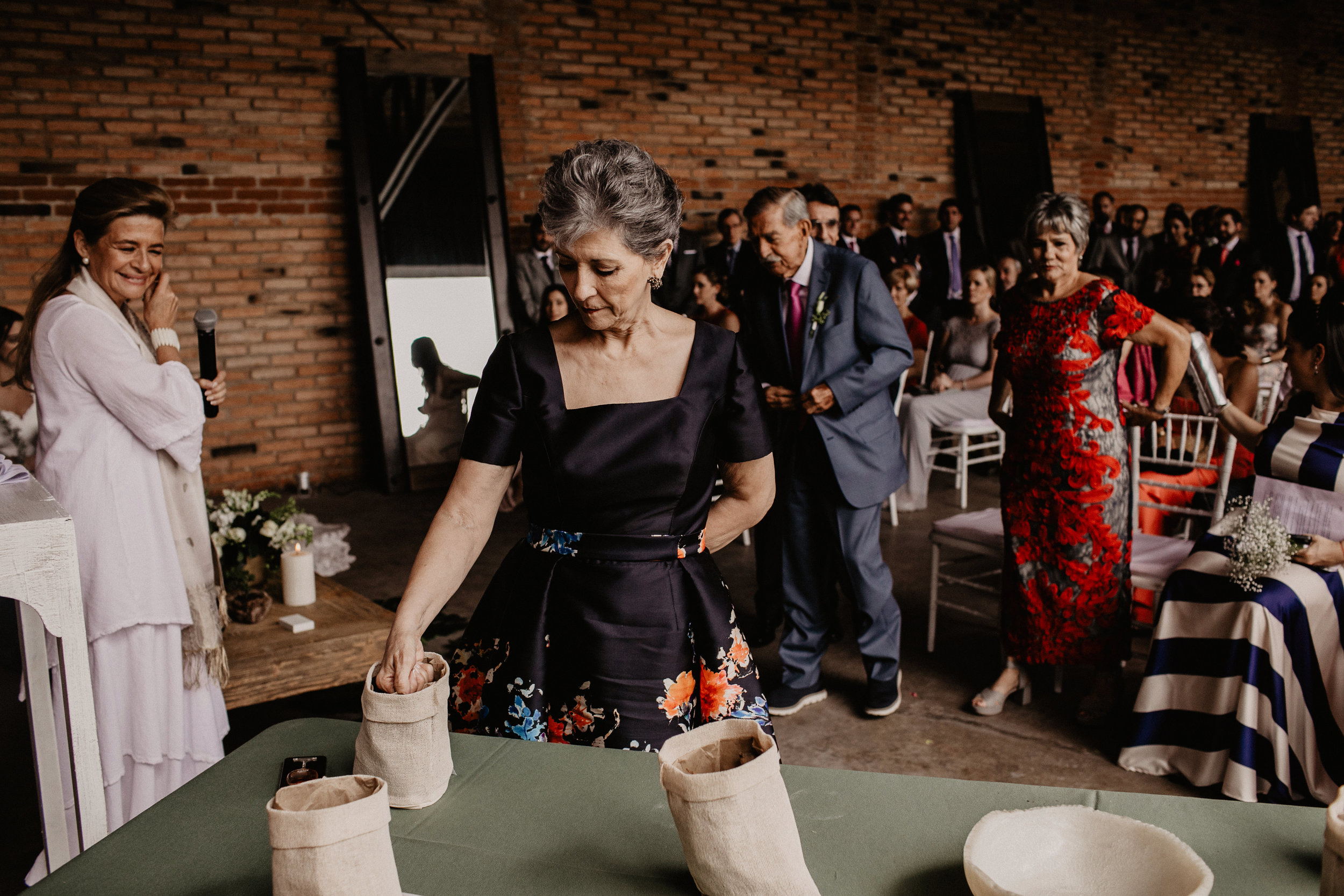 alfonso_flores_destination_wedding_photographer_pau_alonso_526.JPG