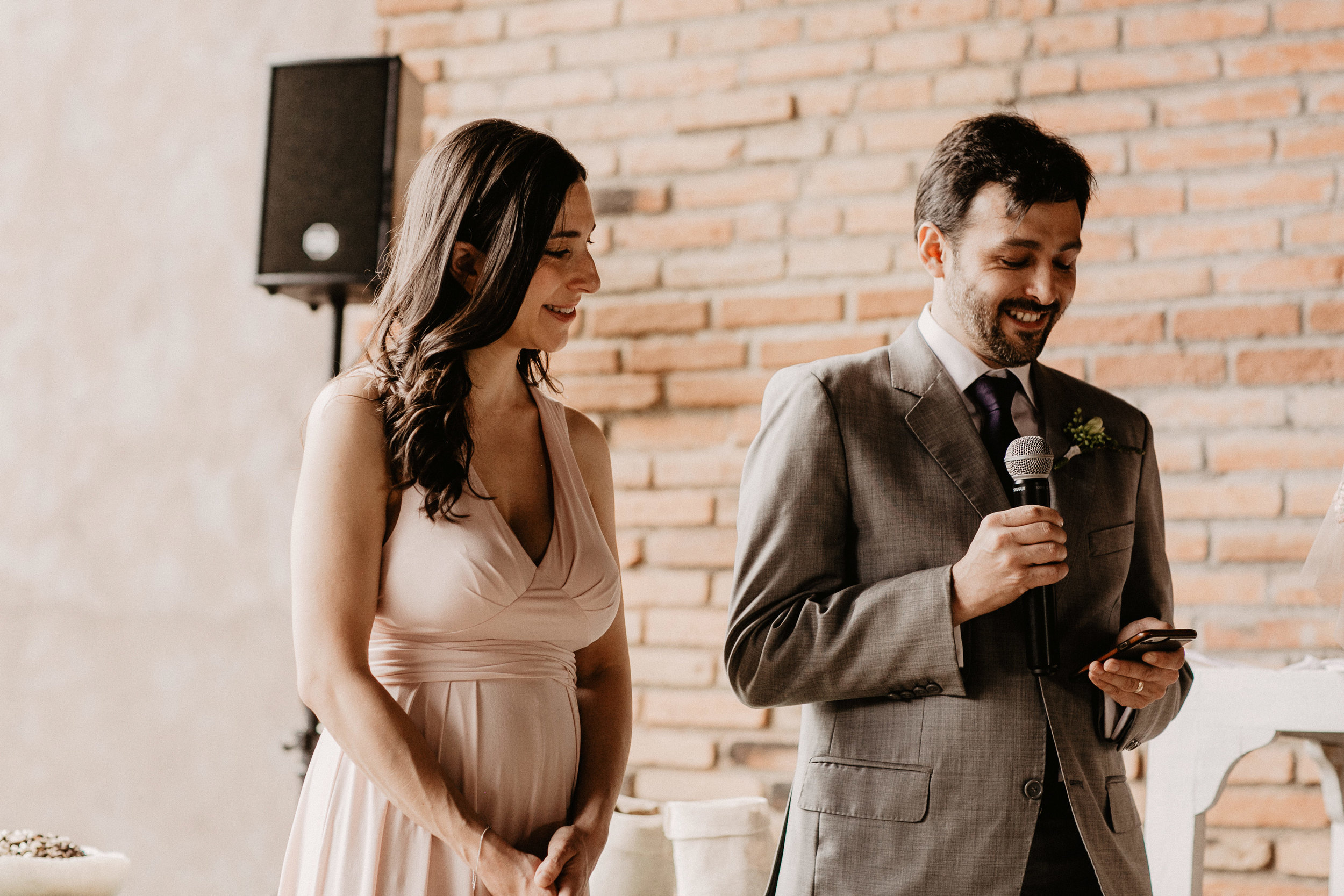alfonso_flores_destination_wedding_photographer_pau_alonso_608.JPG