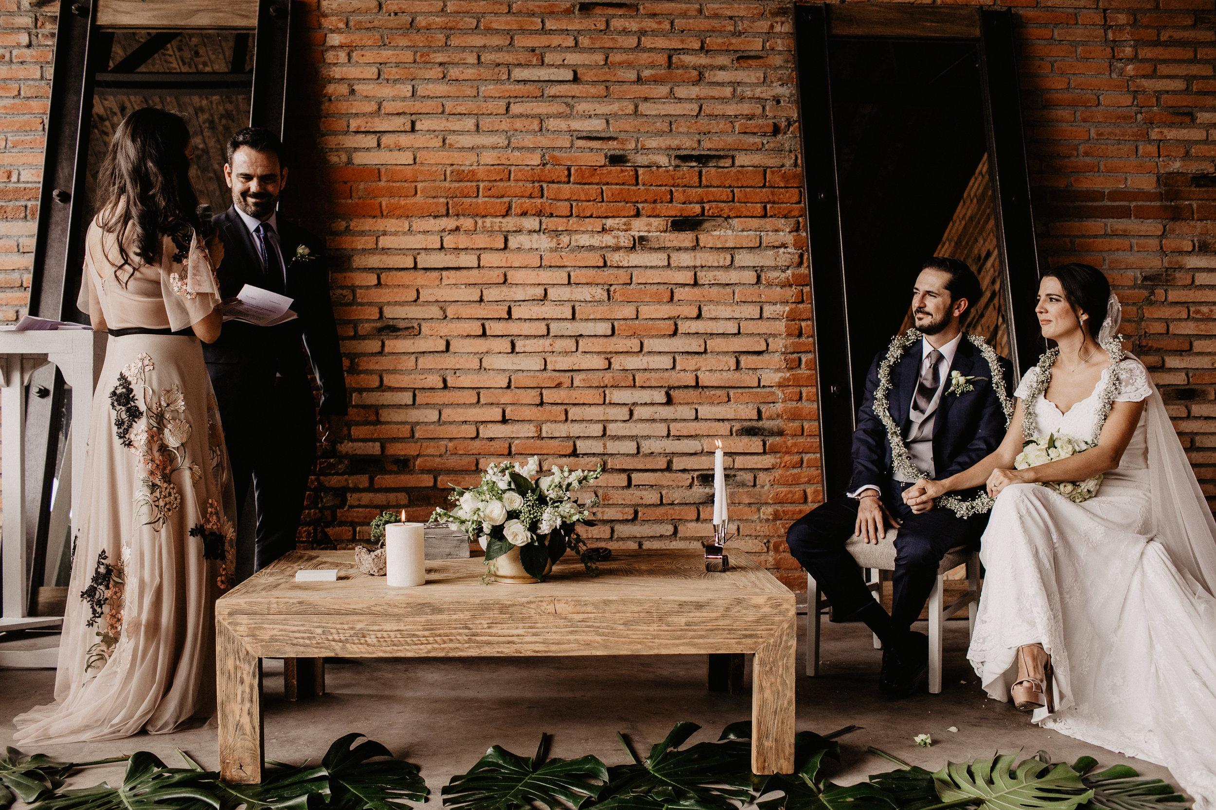 alfonso_flores_destination_wedding_photographer_pau_alonso_599.JPG