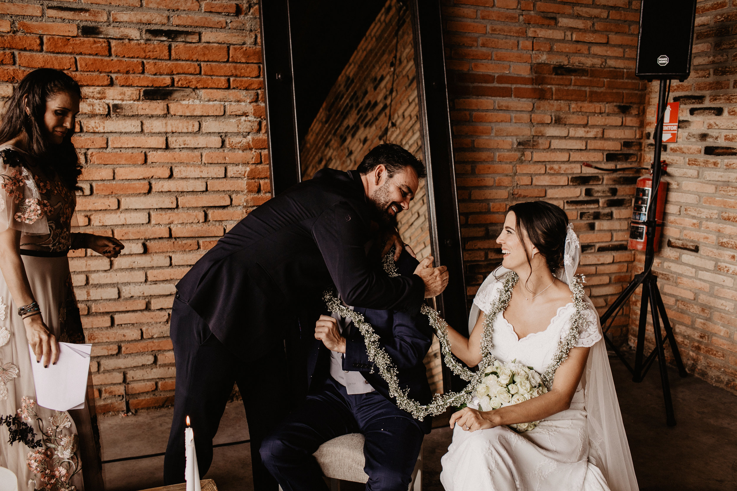 alfonso_flores_destination_wedding_photographer_pau_alonso_611.JPG