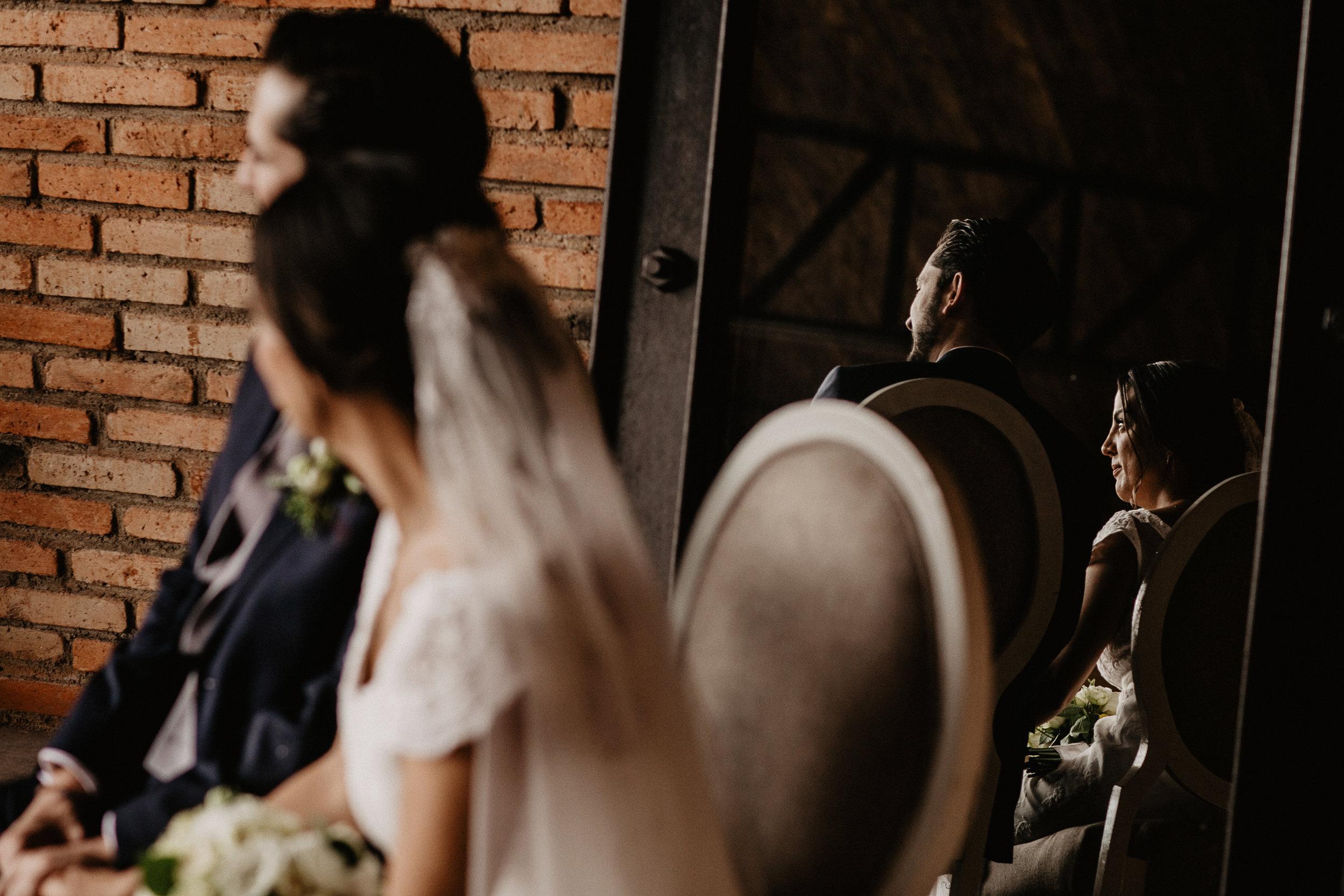 alfonso_flores_destination_wedding_photographer_pau_alonso_621.JPG