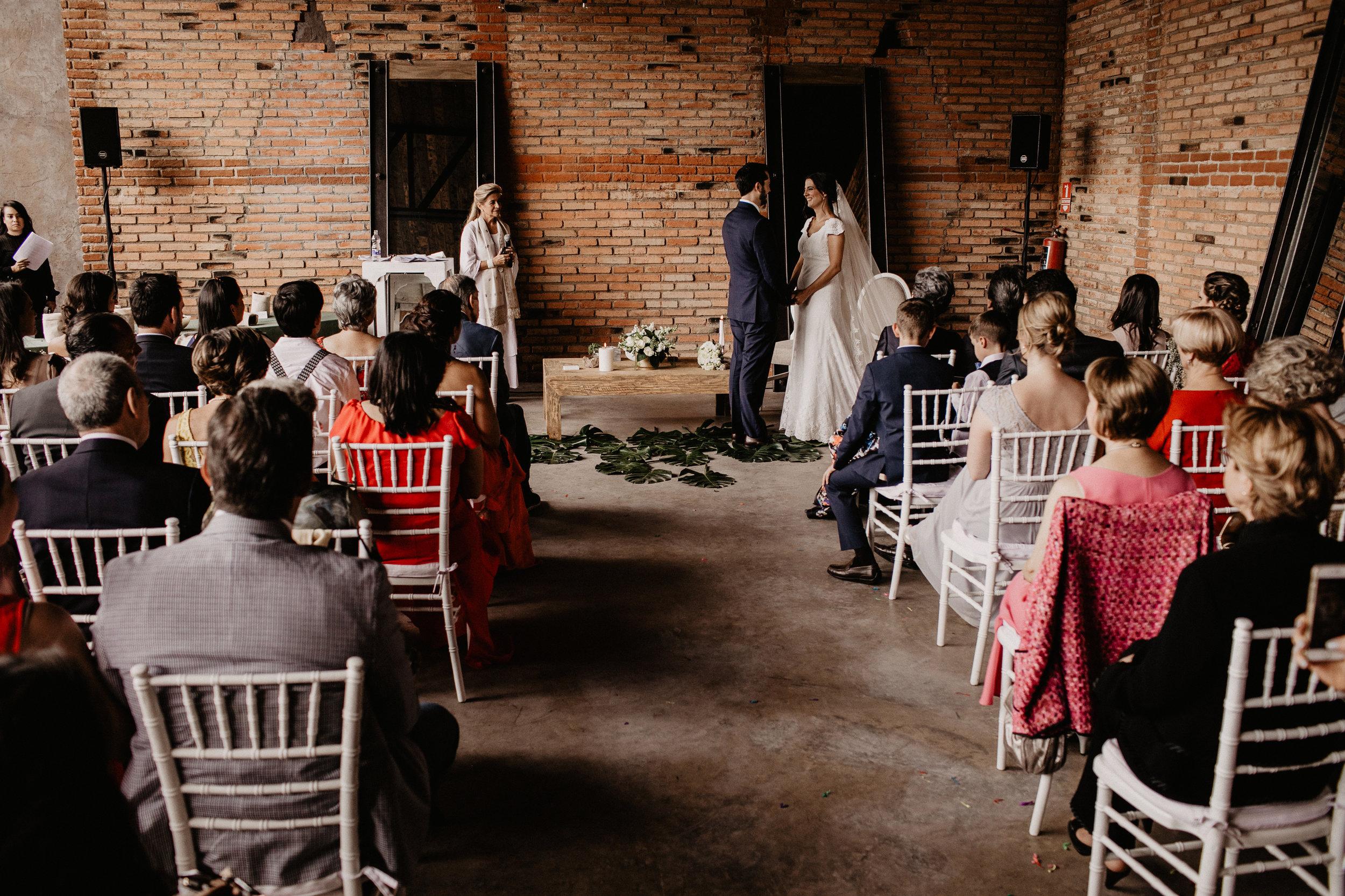 alfonso_flores_destination_wedding_photographer_pau_alonso_629.JPG