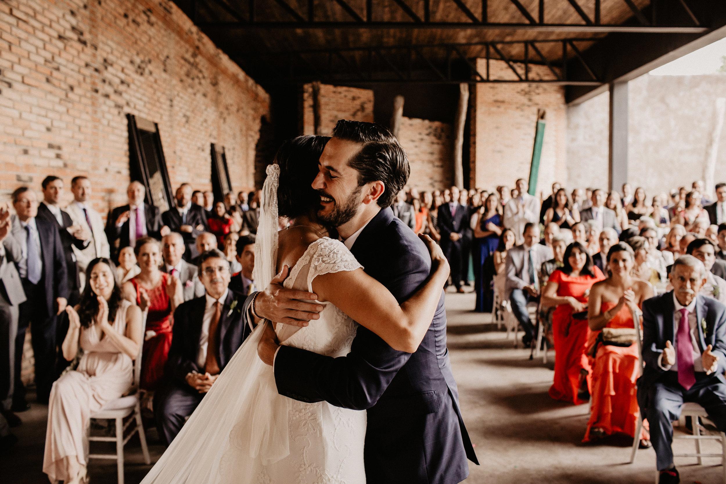 alfonso_flores_destination_wedding_photographer_pau_alonso_657.JPG