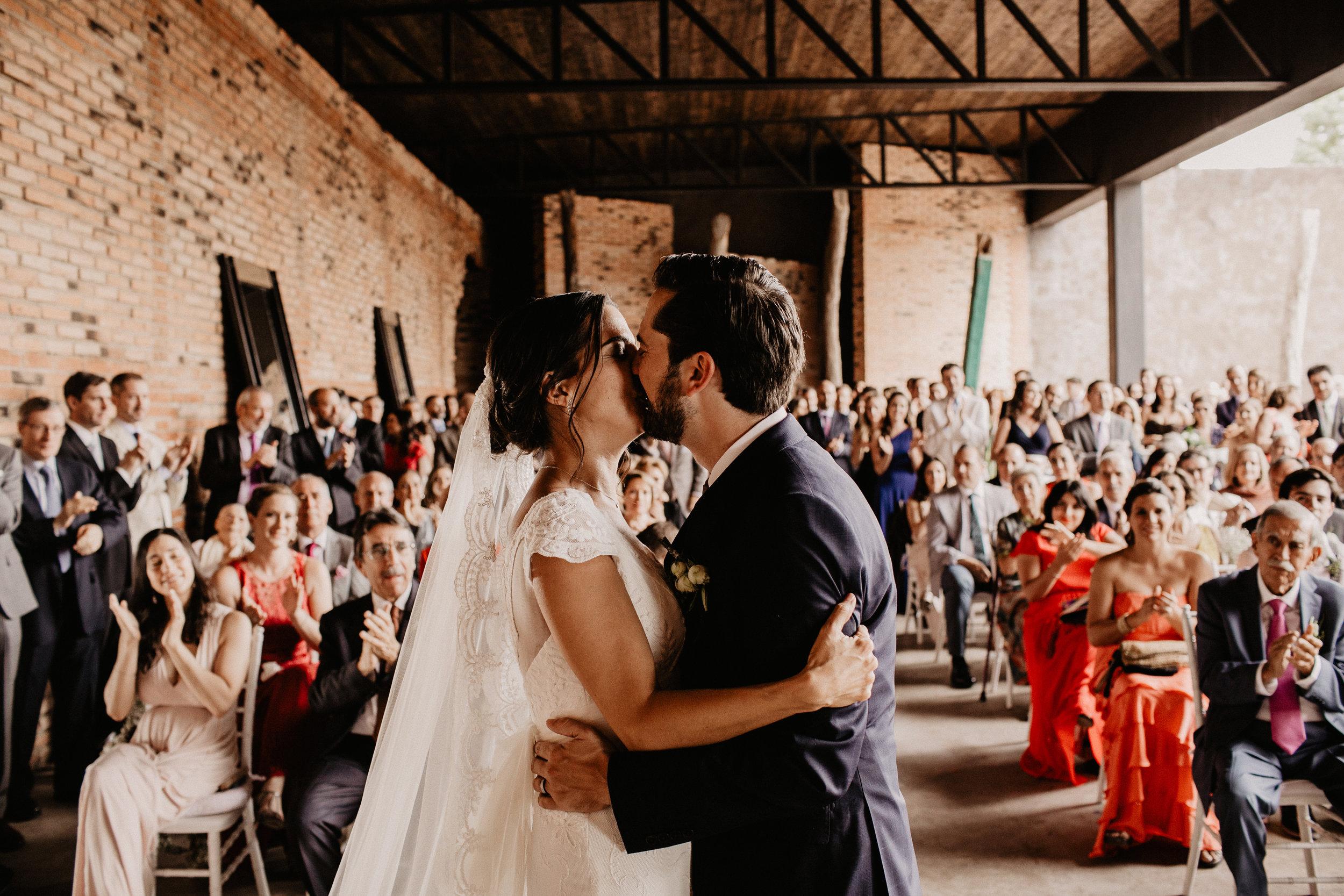 alfonso_flores_destination_wedding_photographer_pau_alonso_660.JPG