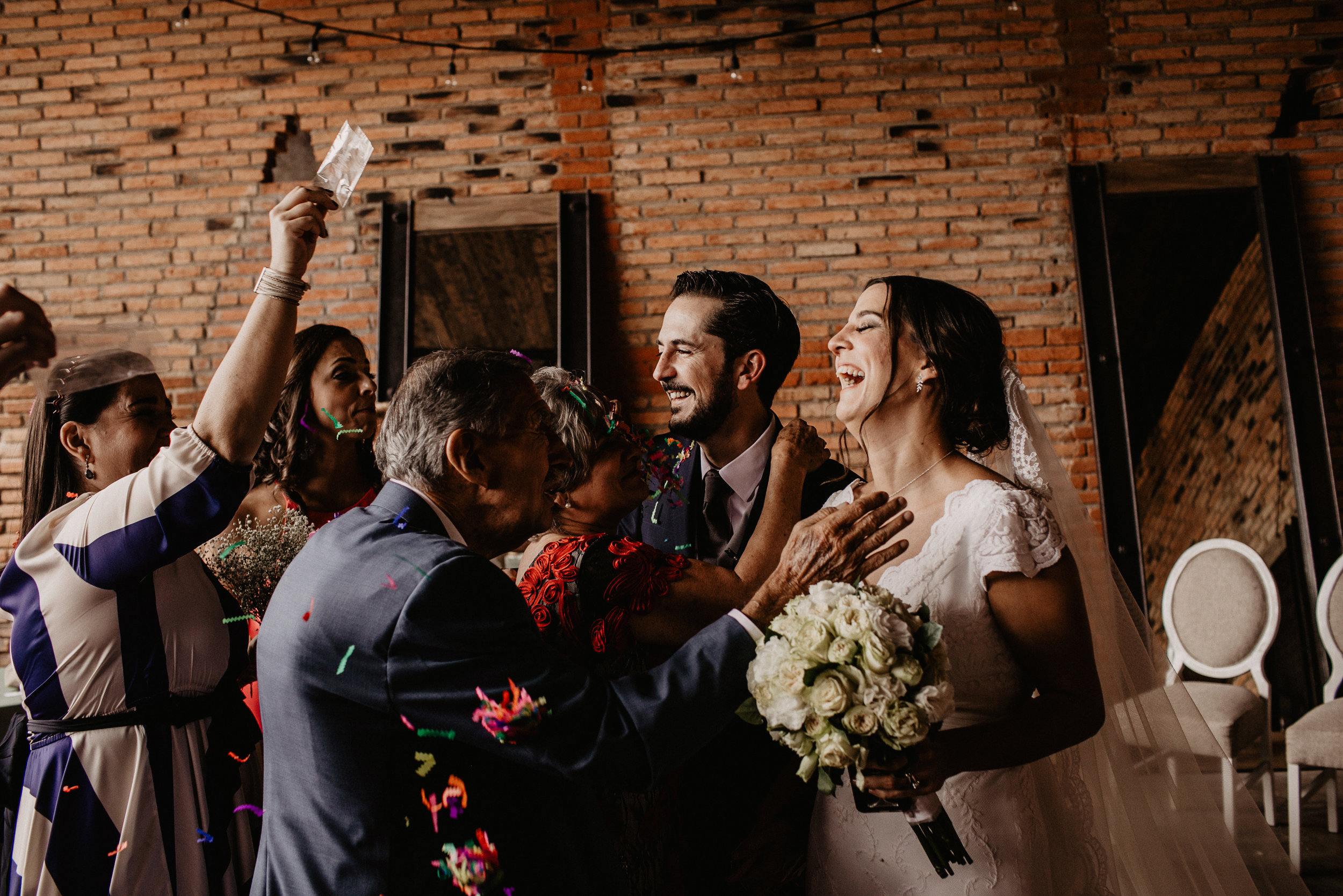 alfonso_flores_destination_wedding_photographer_pau_alonso_665.JPG