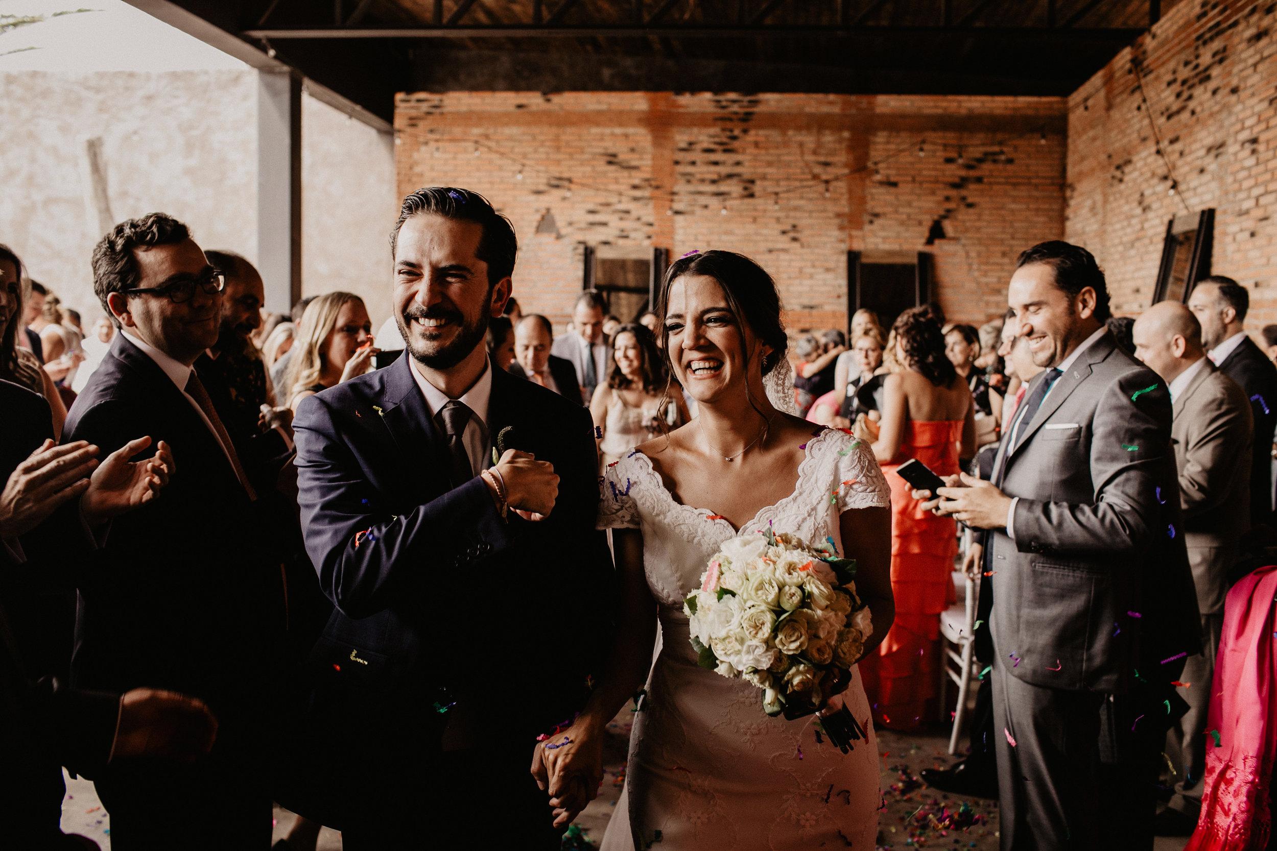 alfonso_flores_destination_wedding_photographer_pau_alonso_672.JPG