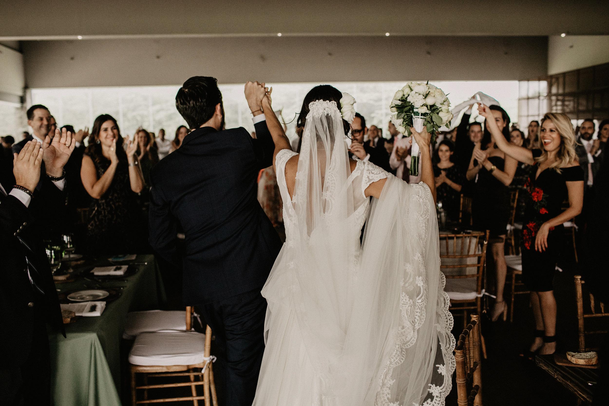 alfonso_flores_destination_wedding_photographer_pau_alonso_792.JPG